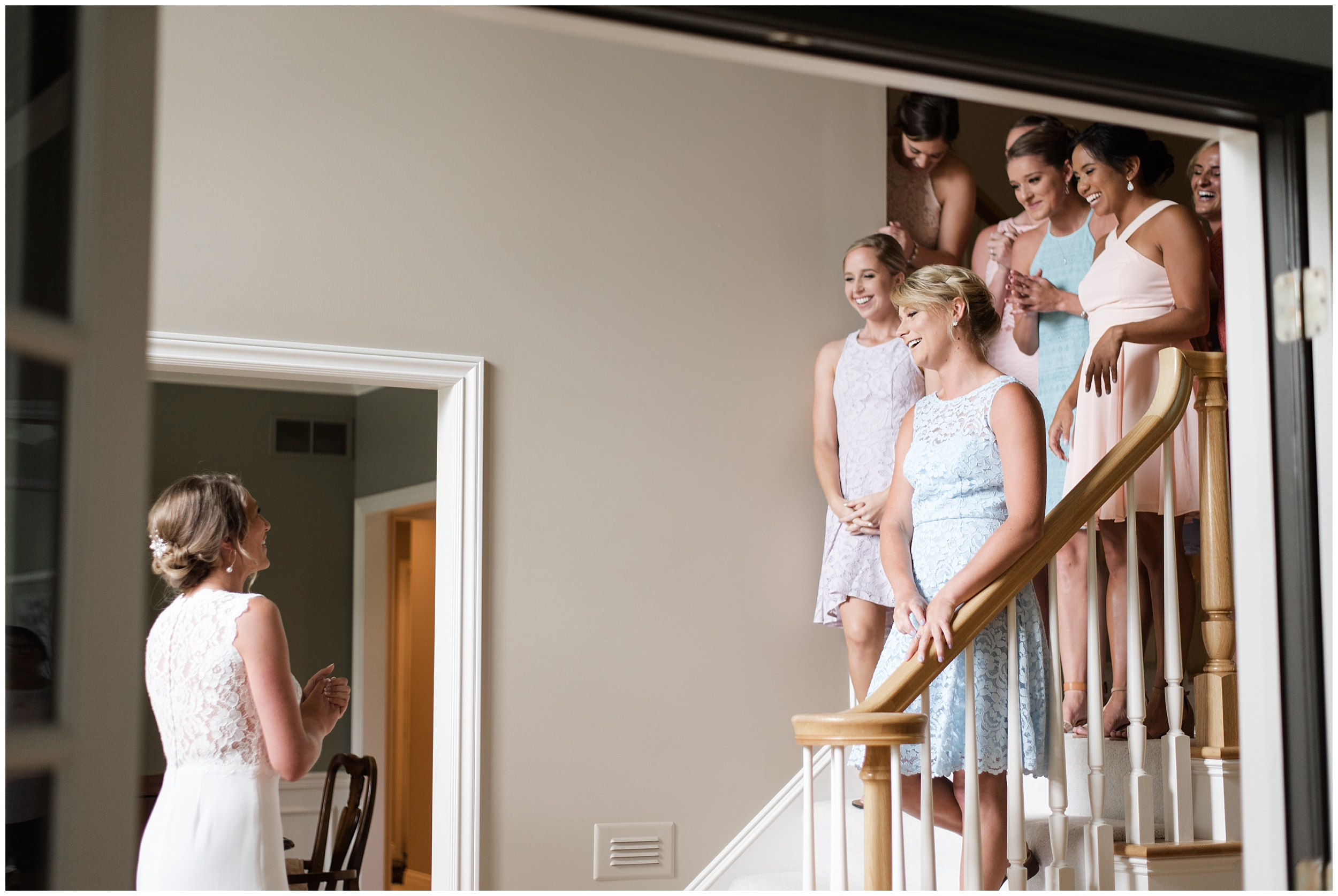 Whimsical-Ethereal-July-Kalamazoo-Wedding-Bright-Airy-Documentary-Milwaukee-Photographer_0012.jpg