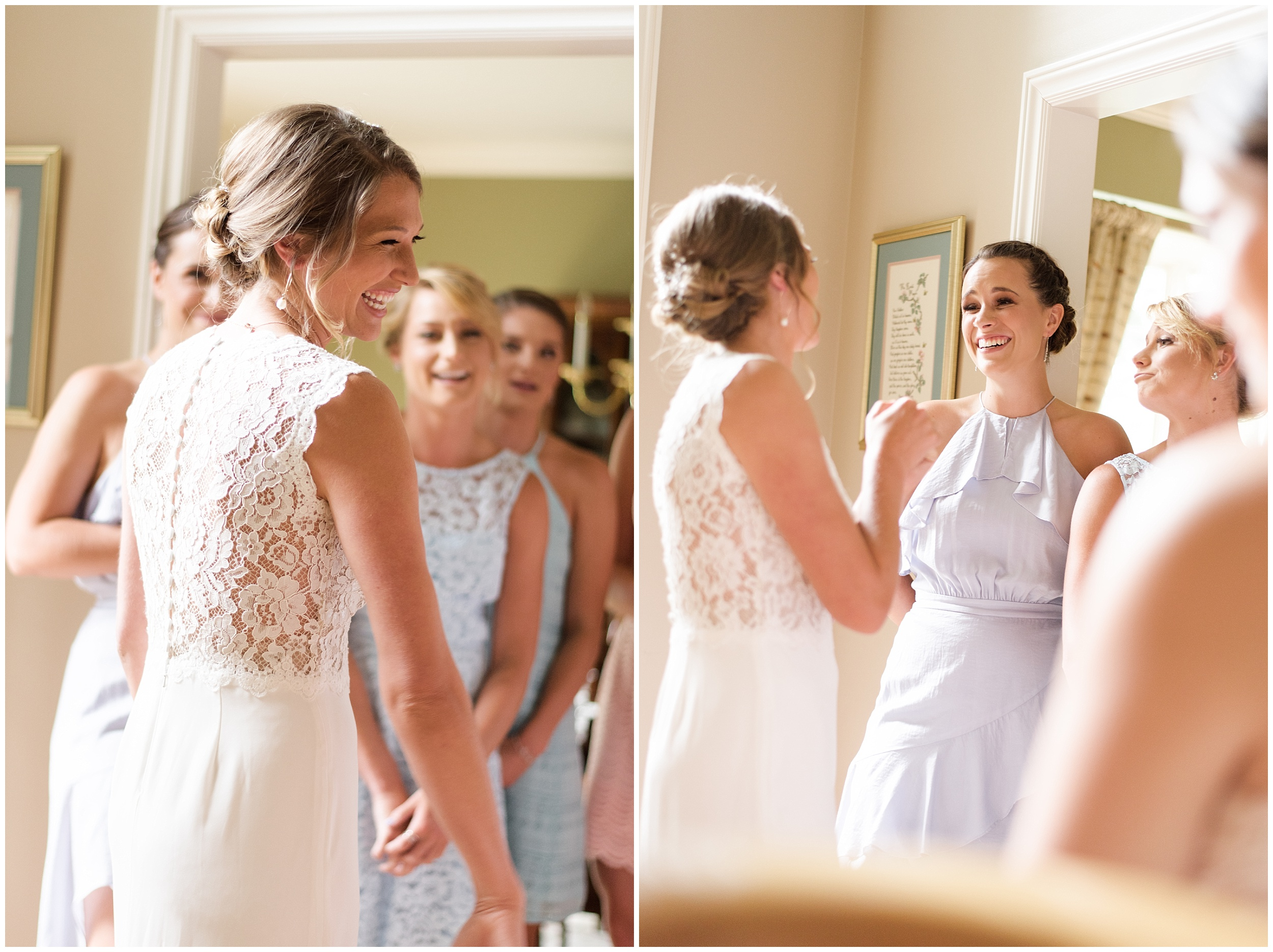 Whimsical-Ethereal-July-Kalamazoo-Wedding-Bright-Airy-Documentary-Milwaukee-Photographer_0013.jpg