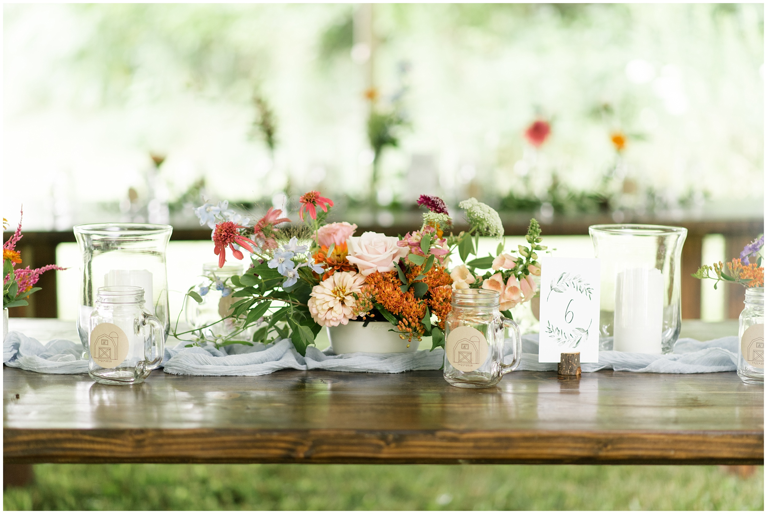 Whimsical-Ethereal-July-Kalamazoo-Wedding-Bright-Airy-Documentary-Milwaukee-Photographer_0020.jpg