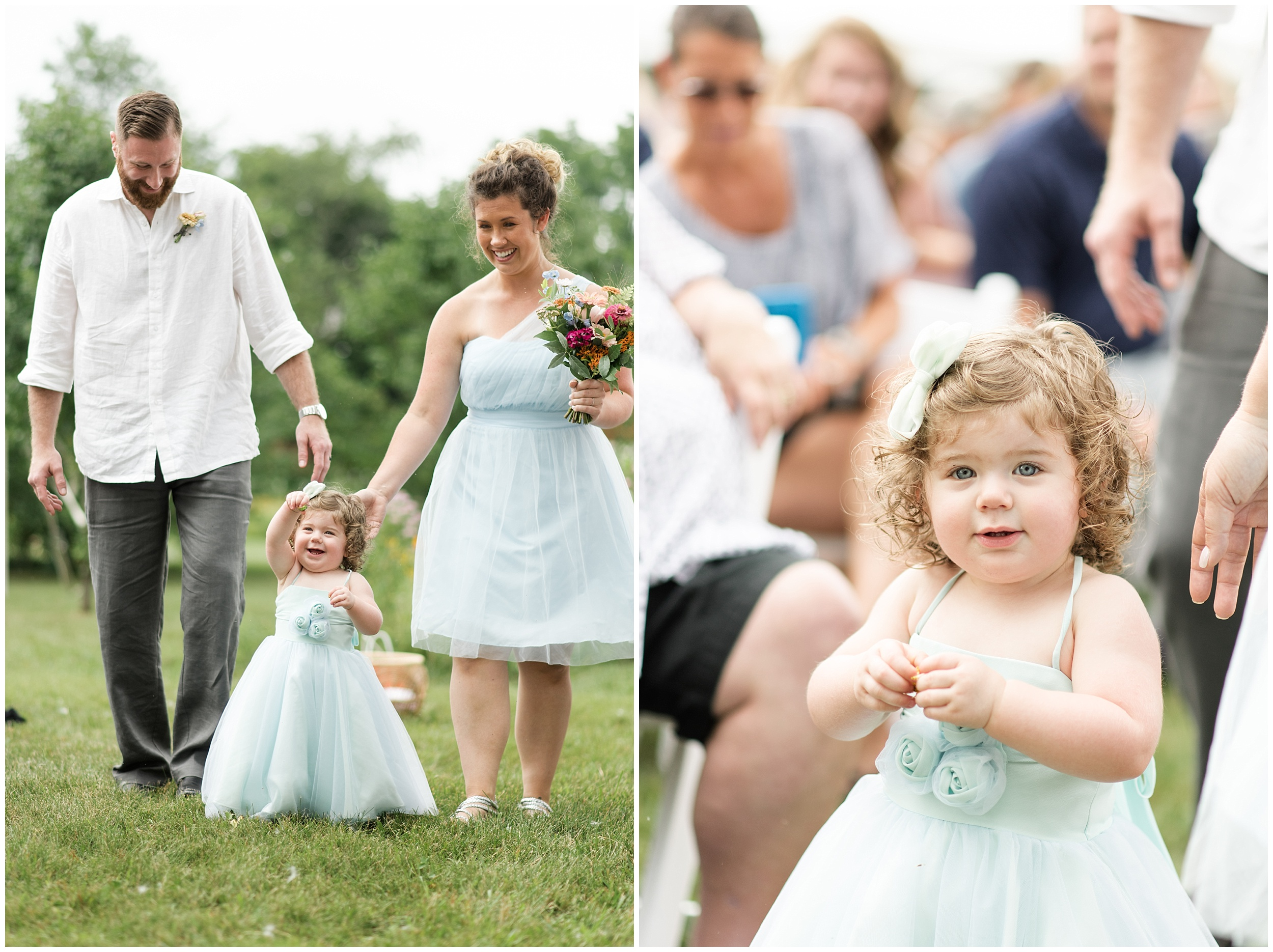 Whimsical-Ethereal-July-Kalamazoo-Wedding-Bright-Airy-Documentary-Milwaukee-Photographer_0028.jpg