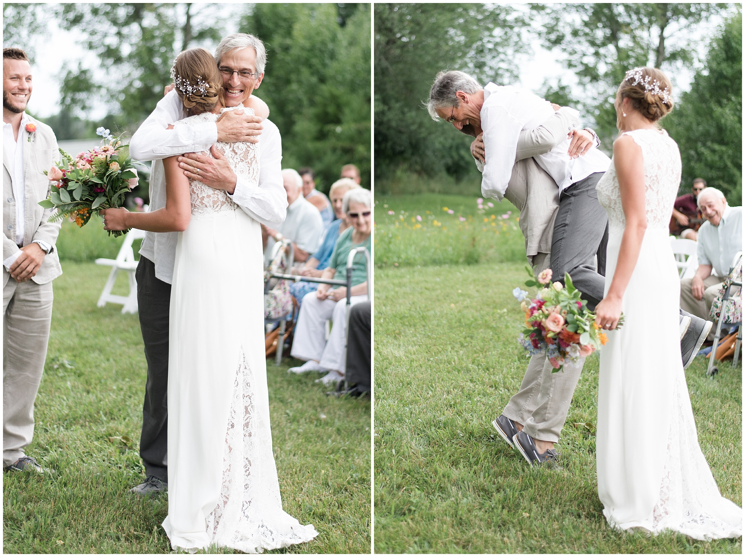 Whimsical-Ethereal-July-Kalamazoo-Wedding-Bright-Airy-Documentary-Milwaukee-Photographer_0032.jpg