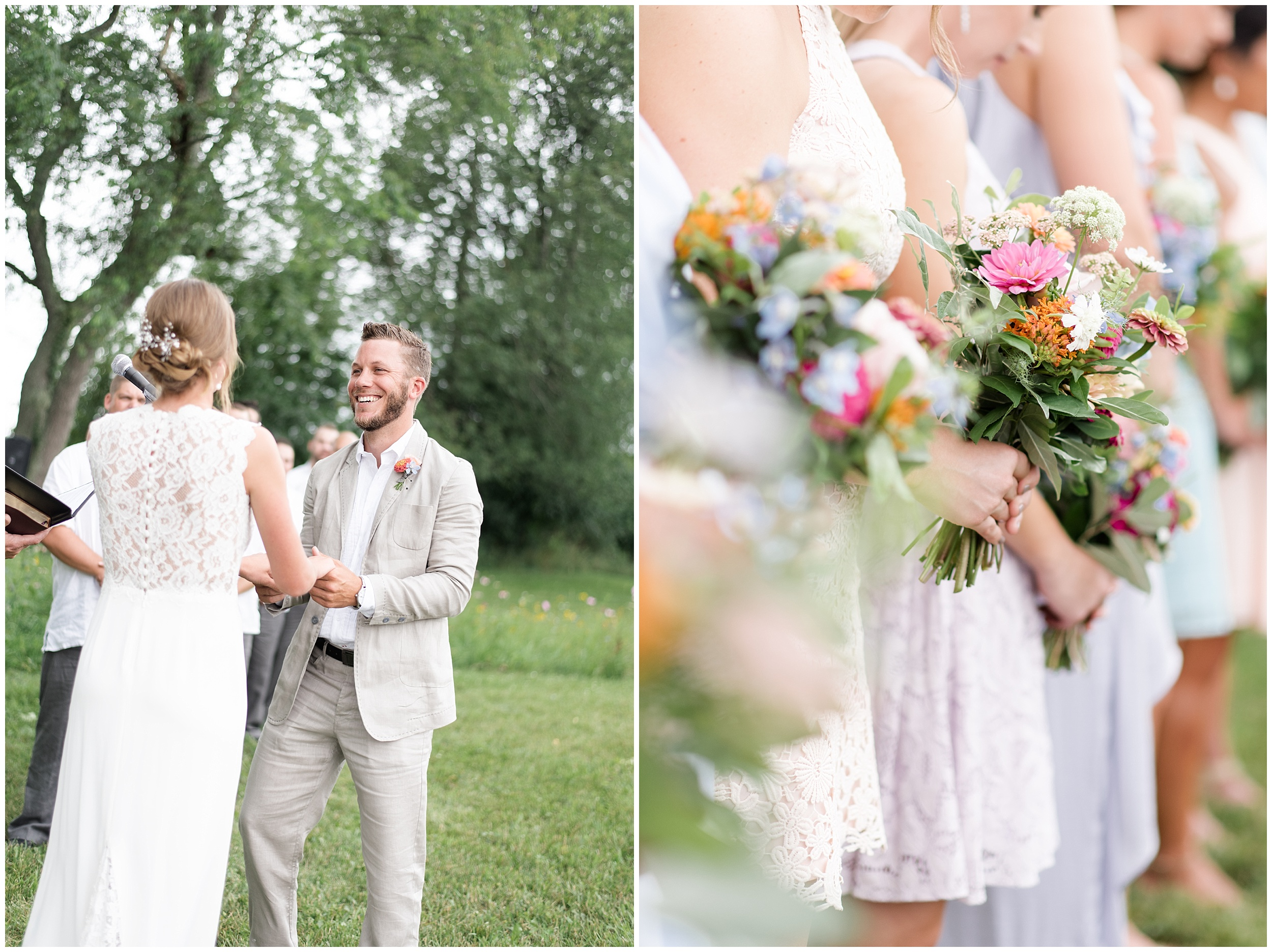 Whimsical-Ethereal-July-Kalamazoo-Wedding-Bright-Airy-Documentary-Milwaukee-Photographer_0033.jpg