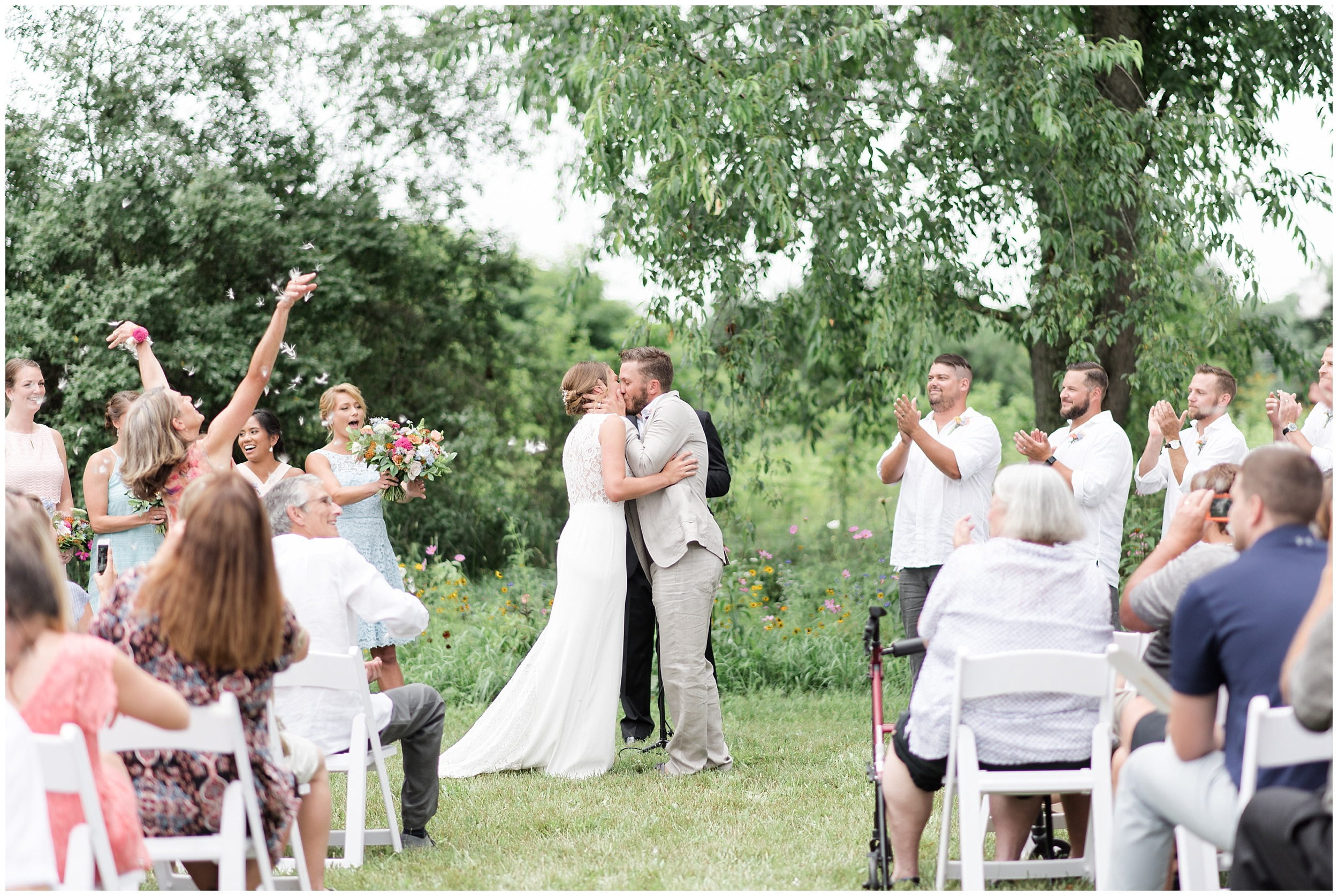 Whimsical-Ethereal-July-Kalamazoo-Wedding-Bright-Airy-Documentary-Milwaukee-Photographer_0040.jpg