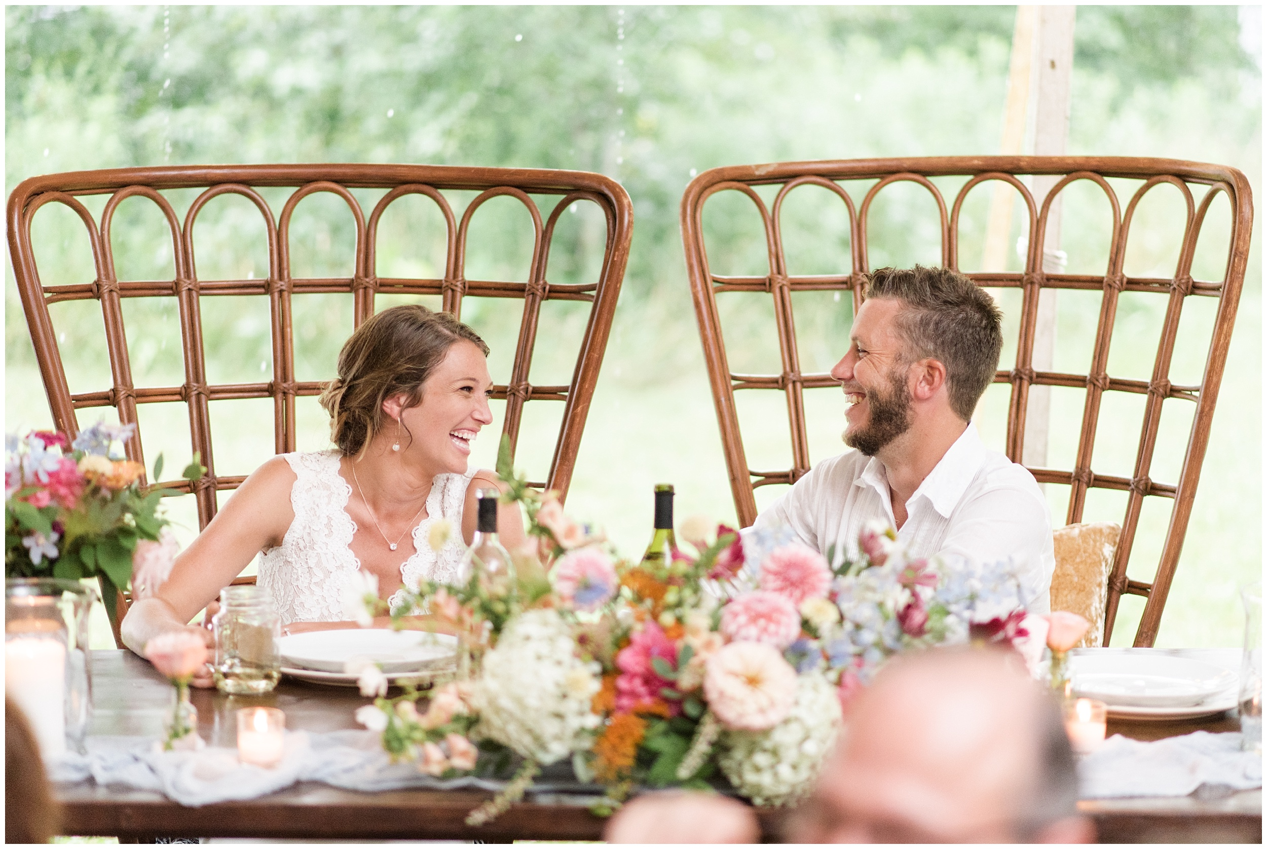 Whimsical-Ethereal-July-Kalamazoo-Wedding-Bright-Airy-Documentary-Milwaukee-Photographer_0086.jpg