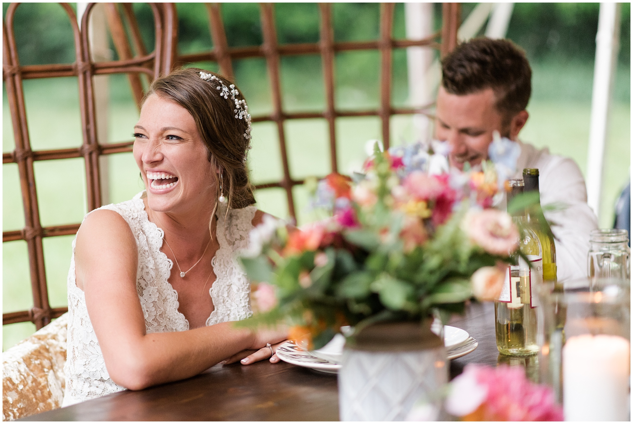 Whimsical-Ethereal-July-Kalamazoo-Wedding-Bright-Airy-Documentary-Milwaukee-Photographer_0088.jpg