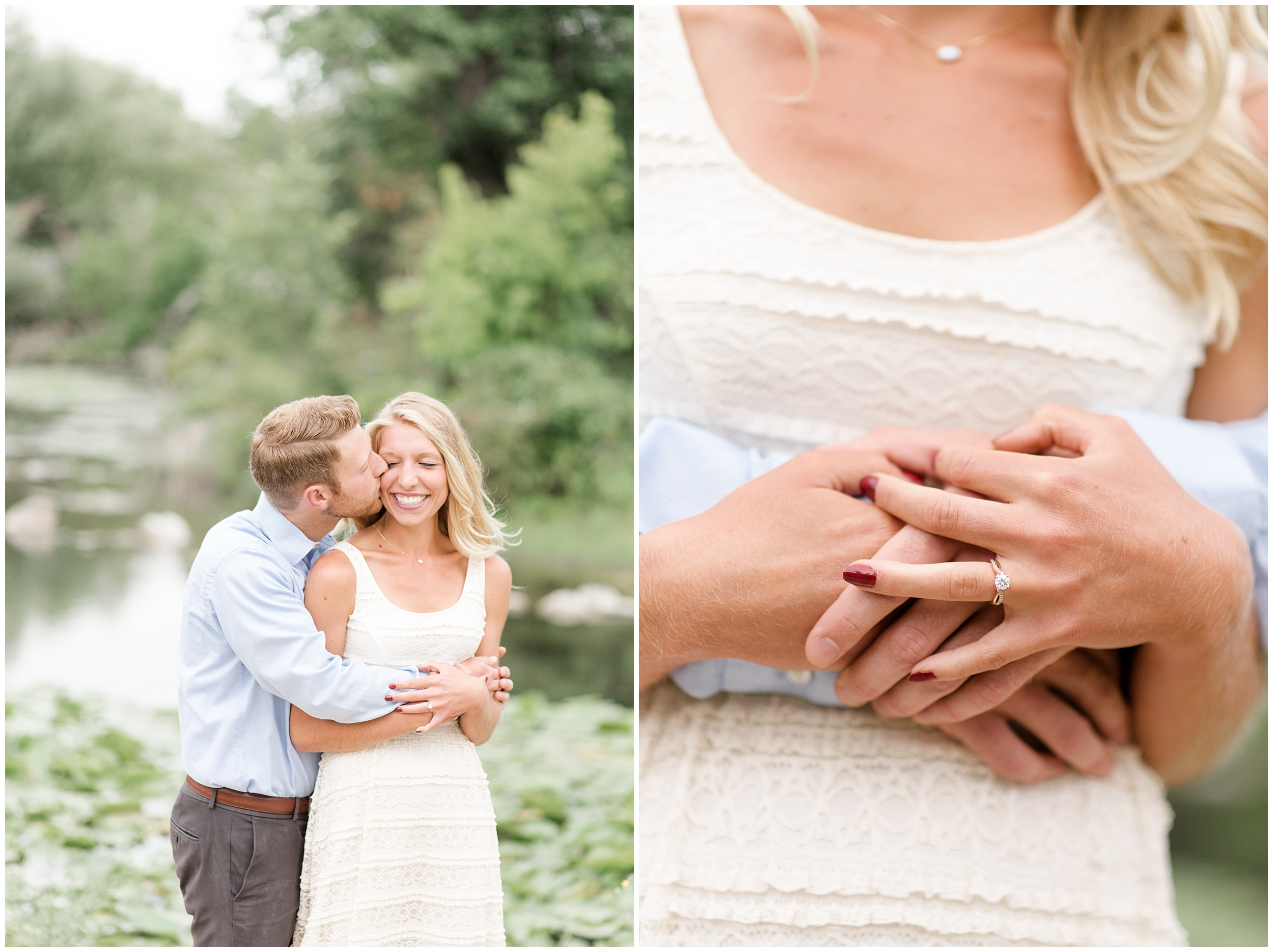 tenney-park-engagement-session-madison-wisconsin-bright-light-airy-wedding-photographer_0007.jpg