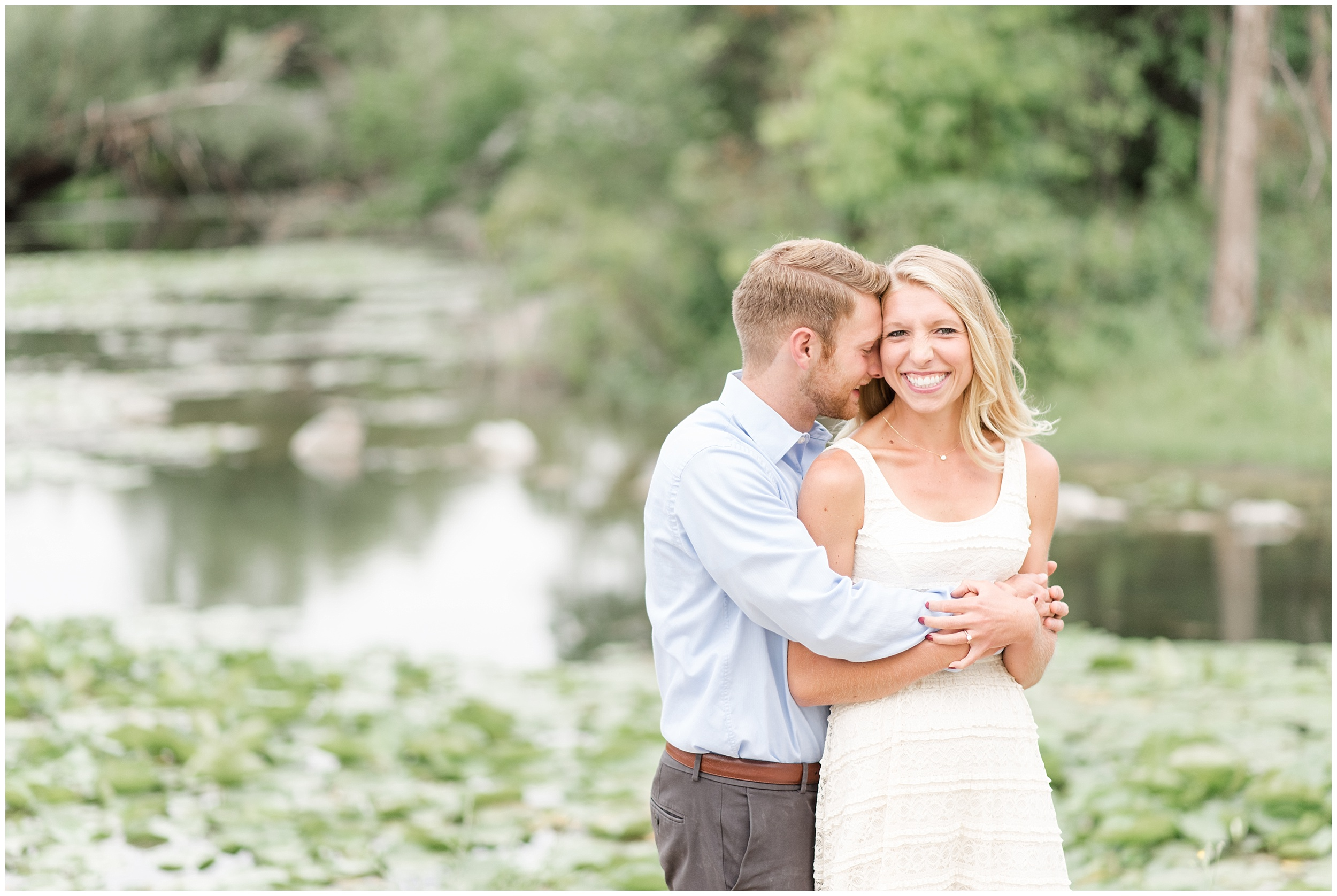 tenney-park-engagement-session-madison-wisconsin-bright-light-airy-wedding-photographer_0008.jpg