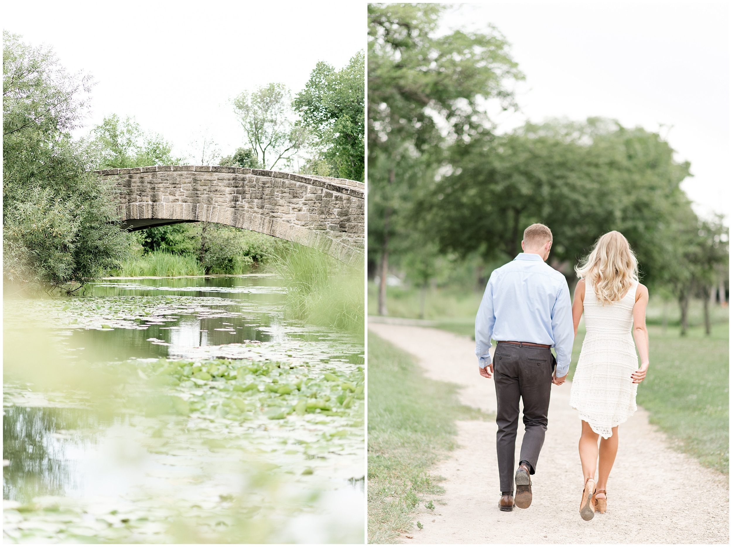 tenney-park-engagement-session-madison-wisconsin-bright-light-airy-wedding-photographer_0010.jpg