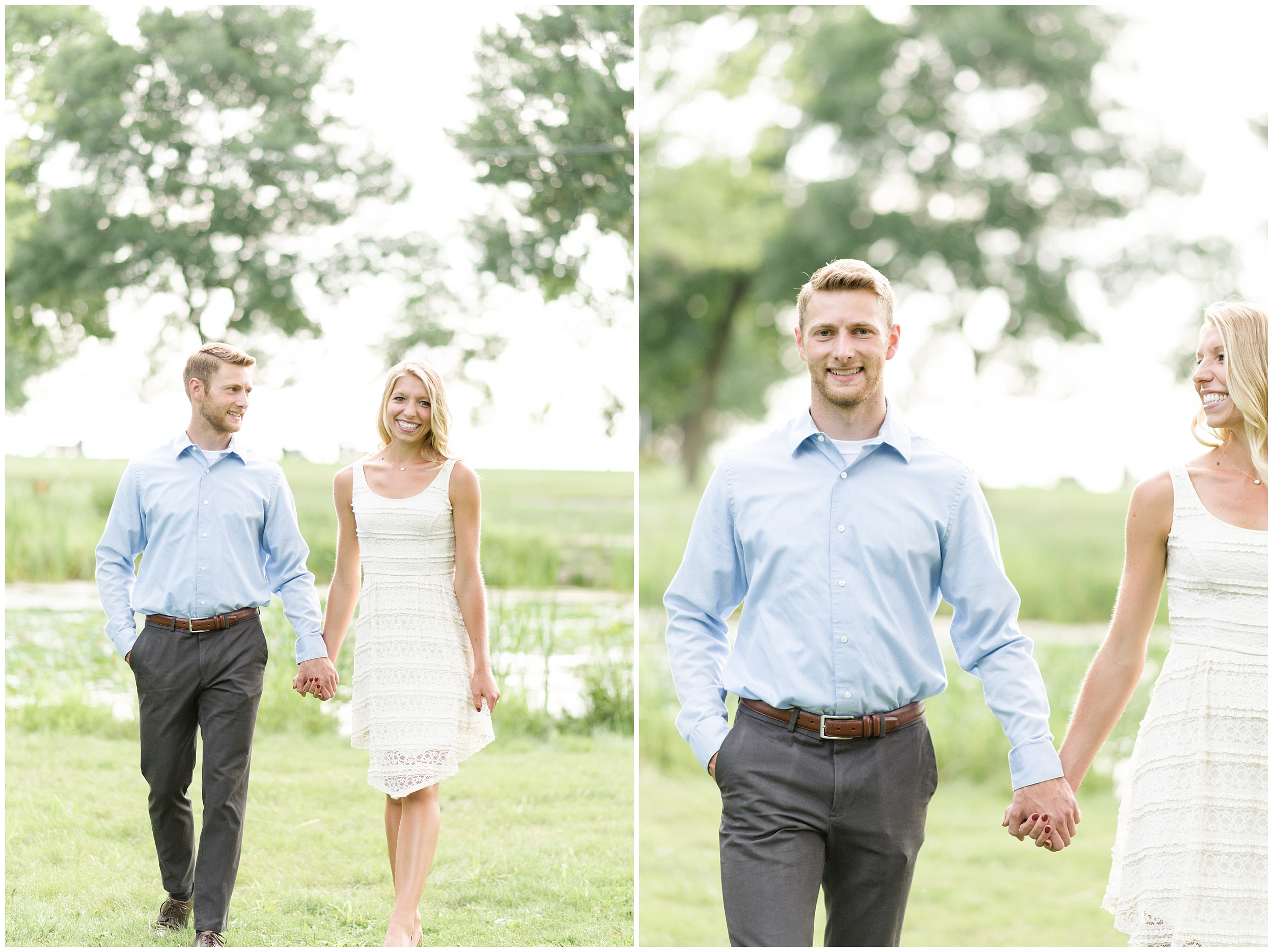 tenney-park-engagement-session-madison-wisconsin-bright-light-airy-wedding-photographer_0014.jpg
