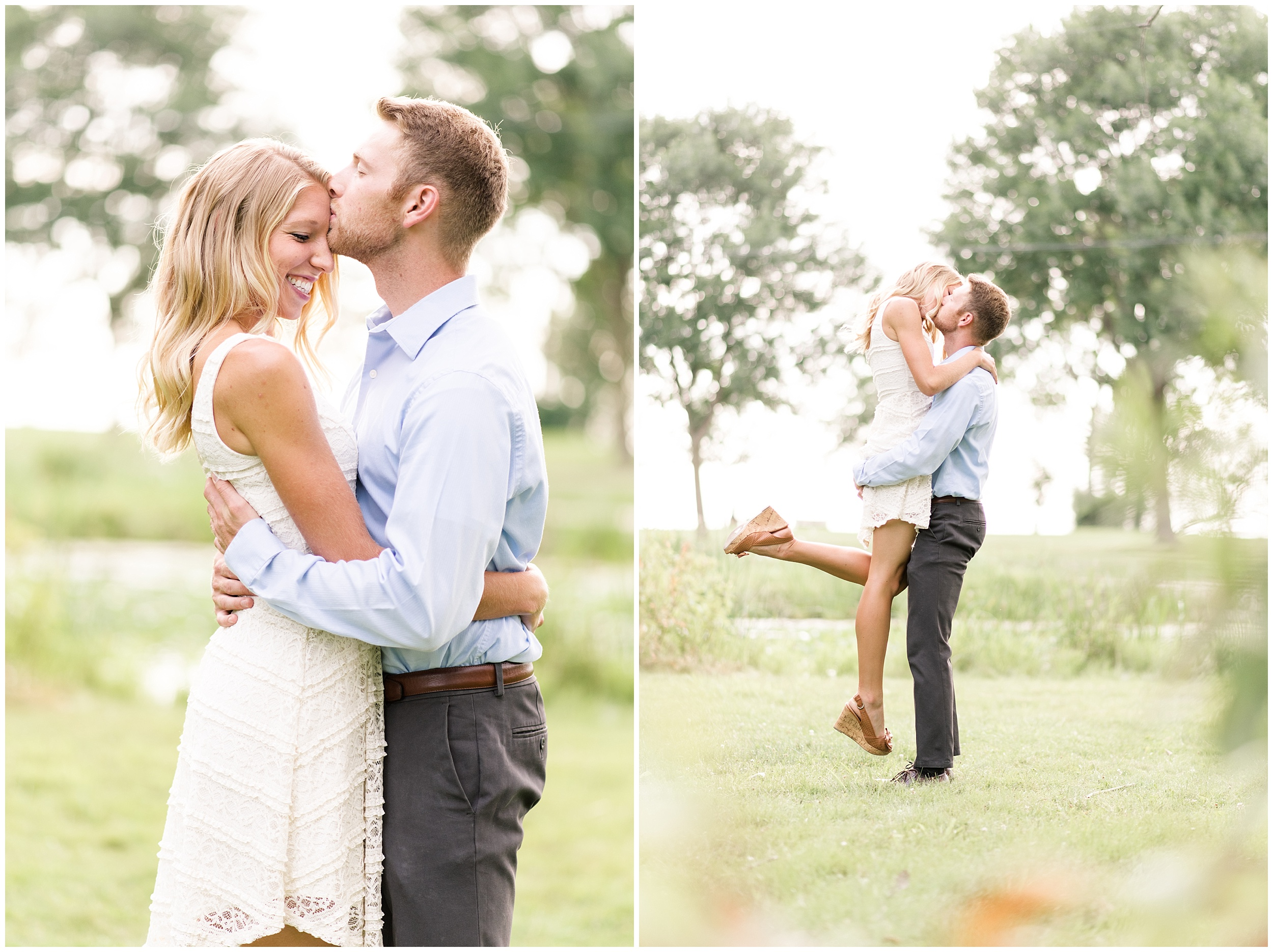 tenney-park-engagement-session-madison-wisconsin-bright-light-airy-wedding-photographer_0016.jpg