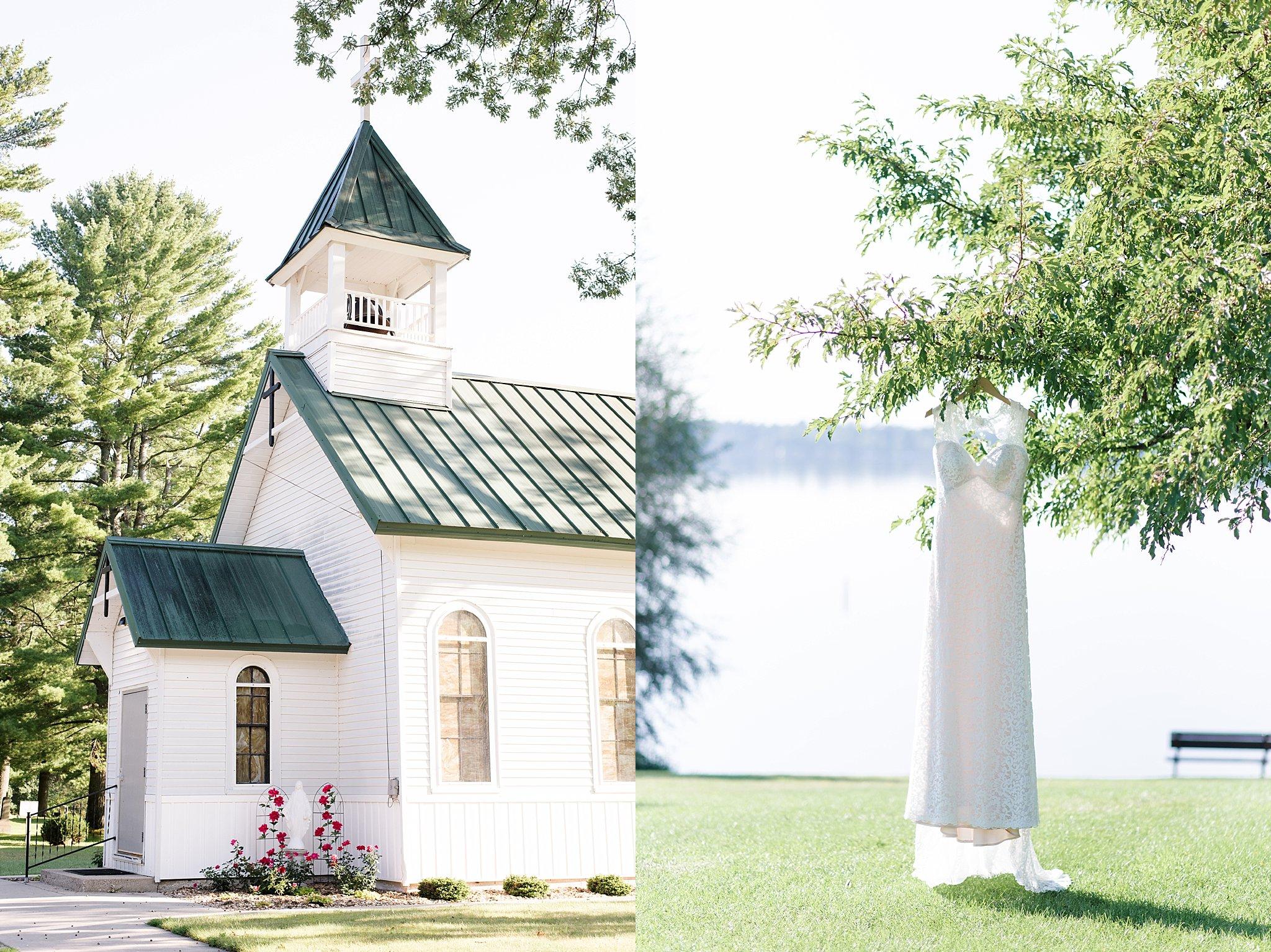 Cadillac-Michigan-wedding-caberfae-peaks-milwaukee-photographer_0002.jpg