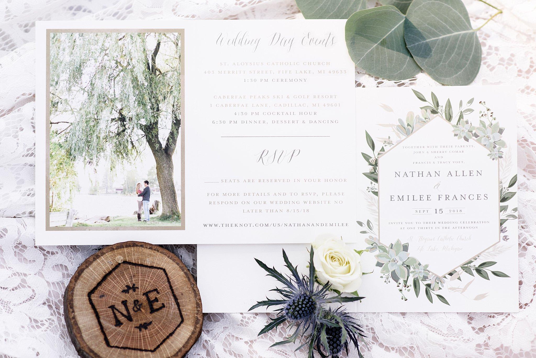 Cadillac-Michigan-wedding-caberfae-peaks-milwaukee-photographer_0004.jpg
