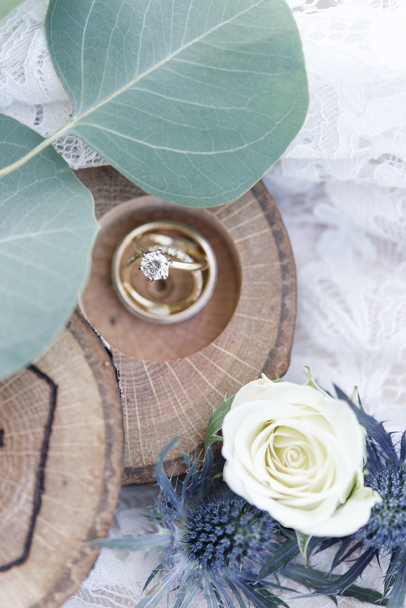 Cadillac-Michigan-wedding-caberfae-peaks-milwaukee-photographer_0005.jpg