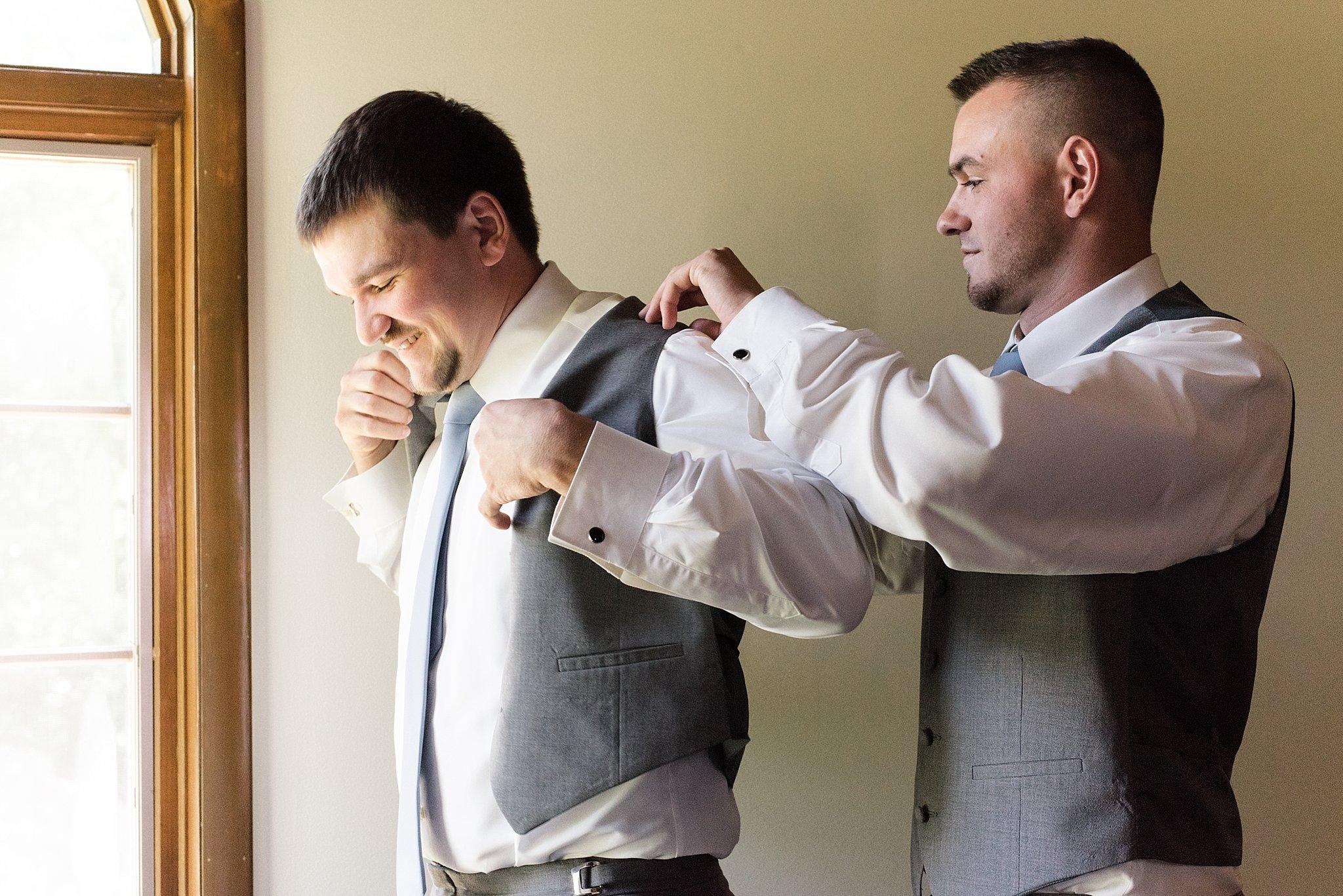 Cadillac-Michigan-wedding-caberfae-peaks-milwaukee-photographer_0009.jpg