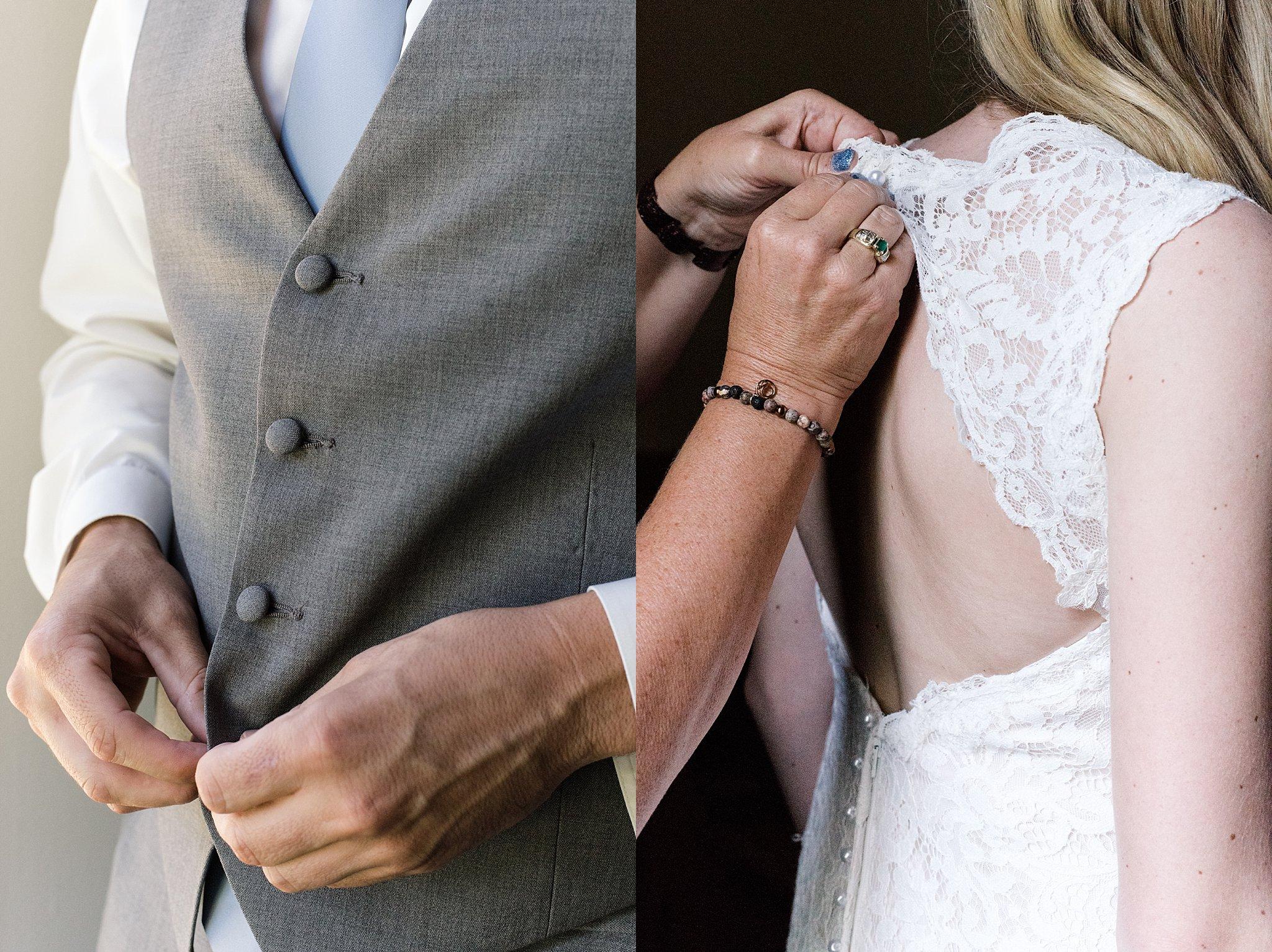 Cadillac-Michigan-wedding-caberfae-peaks-milwaukee-photographer_0010.jpg