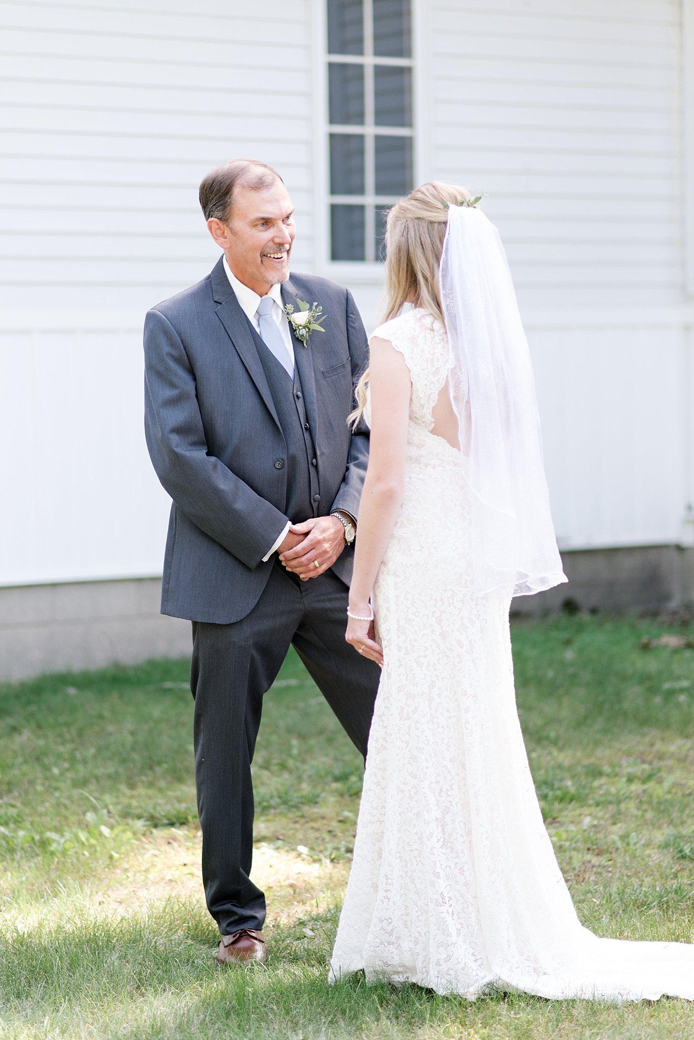 Cadillac-Michigan-wedding-caberfae-peaks-milwaukee-photographer_0015.jpg