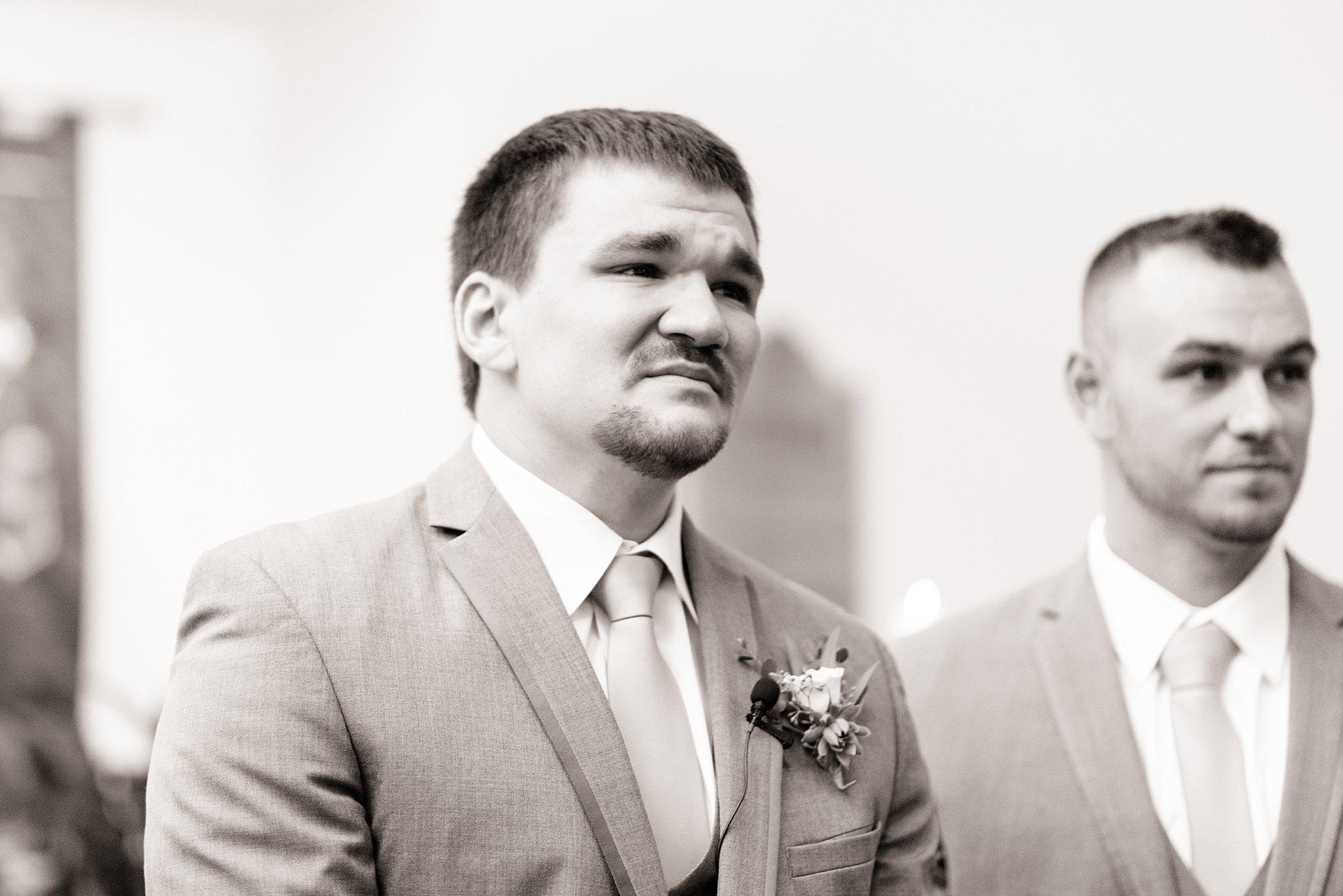 Cadillac-Michigan-wedding-caberfae-peaks-milwaukee-photographer_0019.jpg