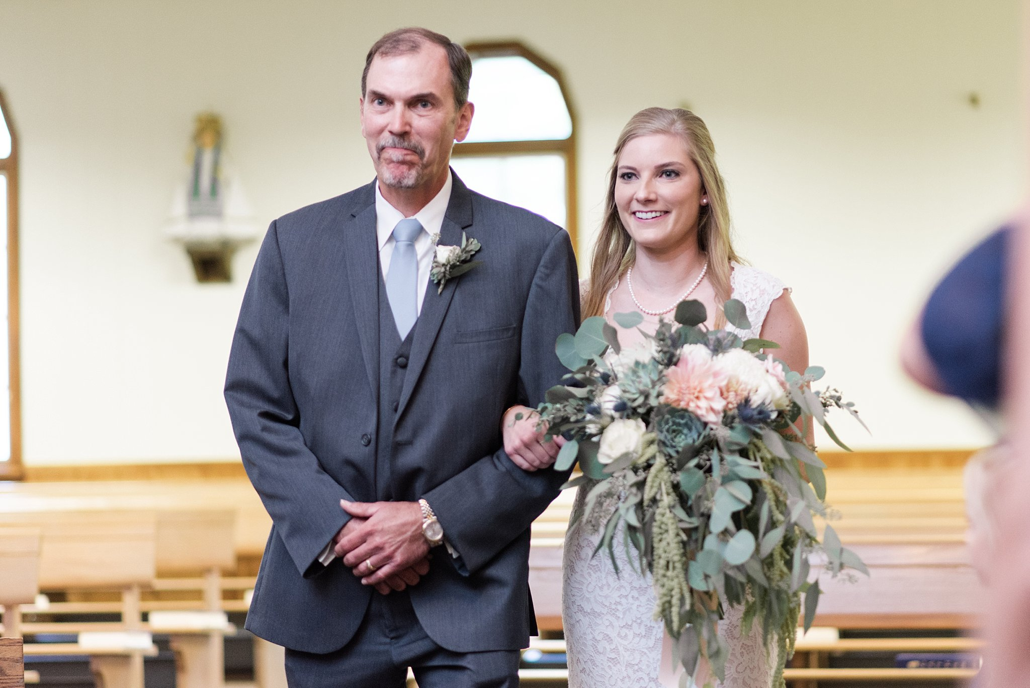 Cadillac-Michigan-wedding-caberfae-peaks-milwaukee-photographer_0020.jpg