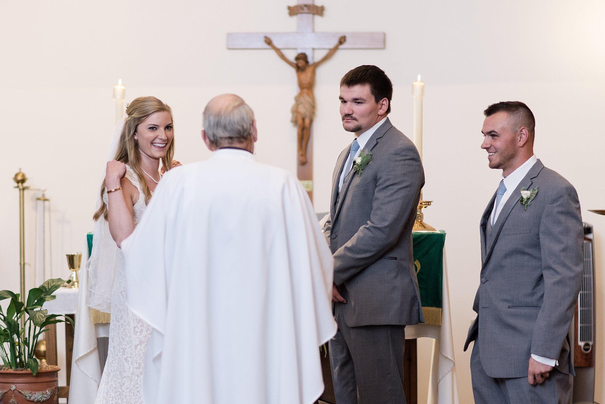 Cadillac-Michigan-wedding-caberfae-peaks-milwaukee-photographer_0026.jpg