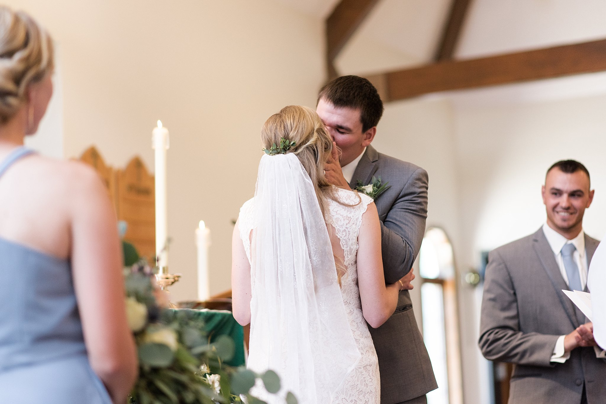 Cadillac-Michigan-wedding-caberfae-peaks-milwaukee-photographer_0028.jpg