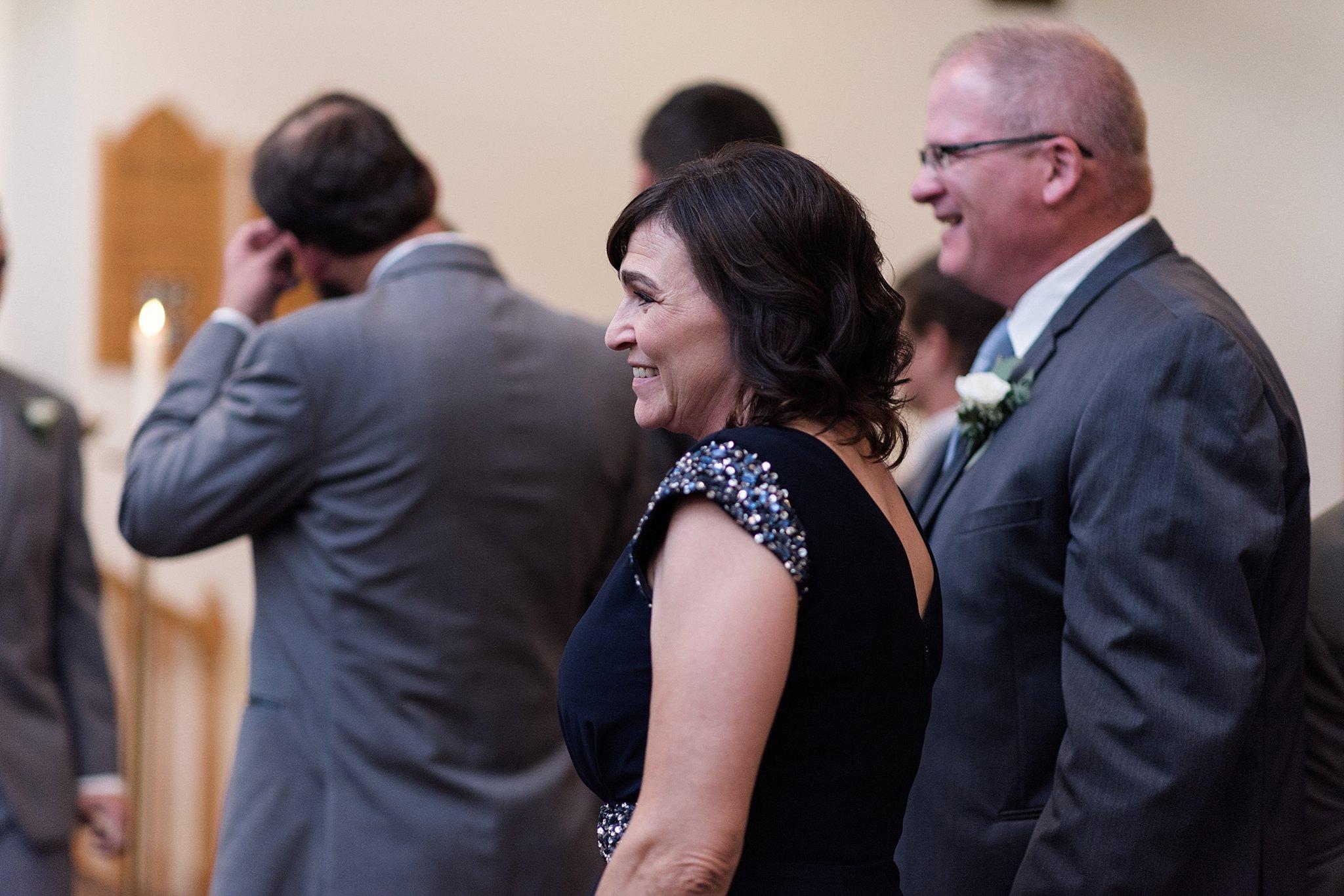 Cadillac-Michigan-wedding-caberfae-peaks-milwaukee-photographer_0029.jpg
