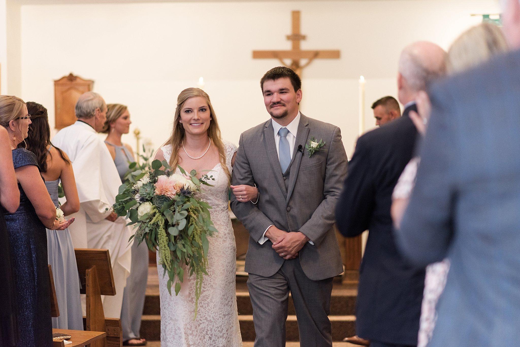 Cadillac-Michigan-wedding-caberfae-peaks-milwaukee-photographer_0030.jpg