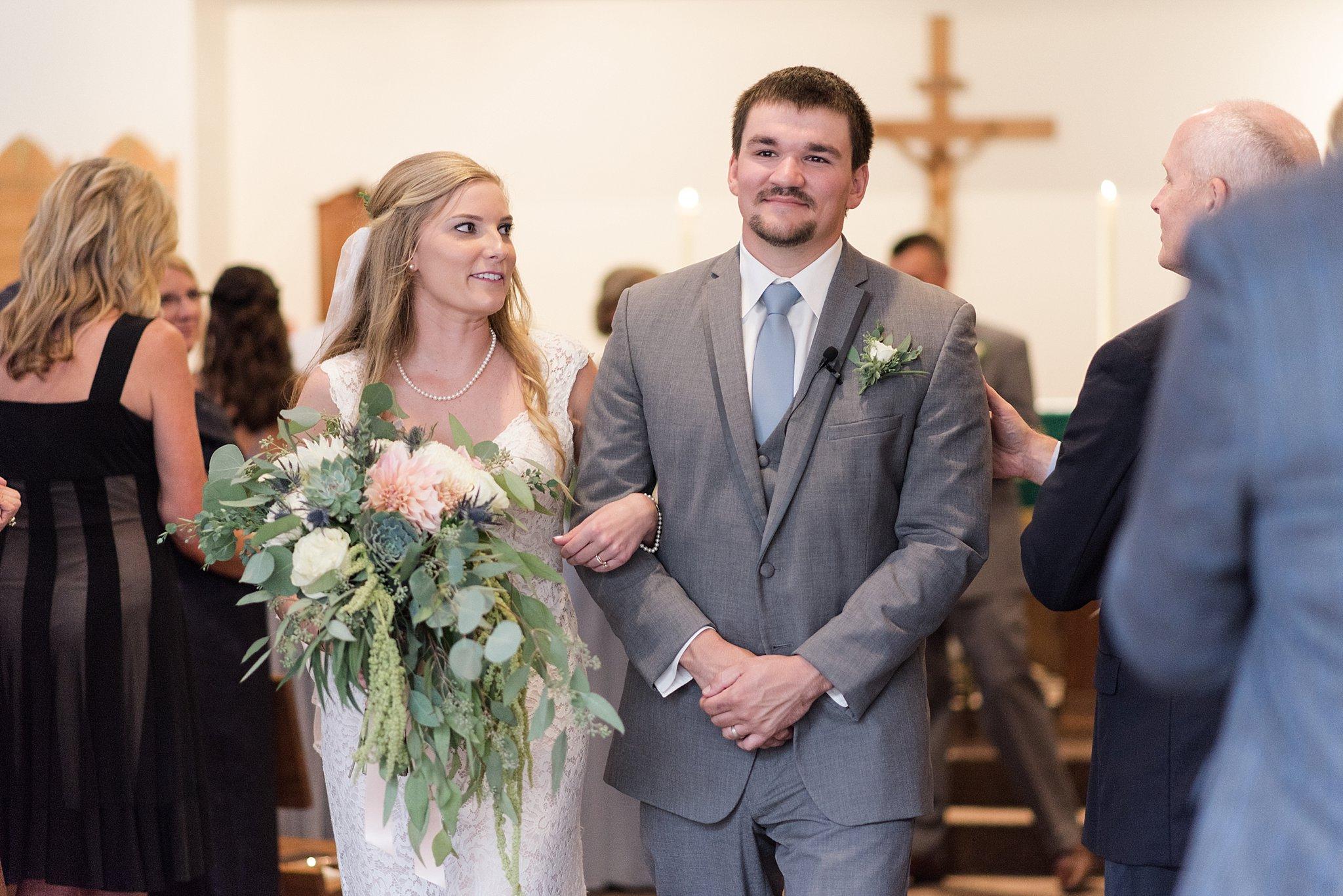 Cadillac-Michigan-wedding-caberfae-peaks-milwaukee-photographer_0031.jpg