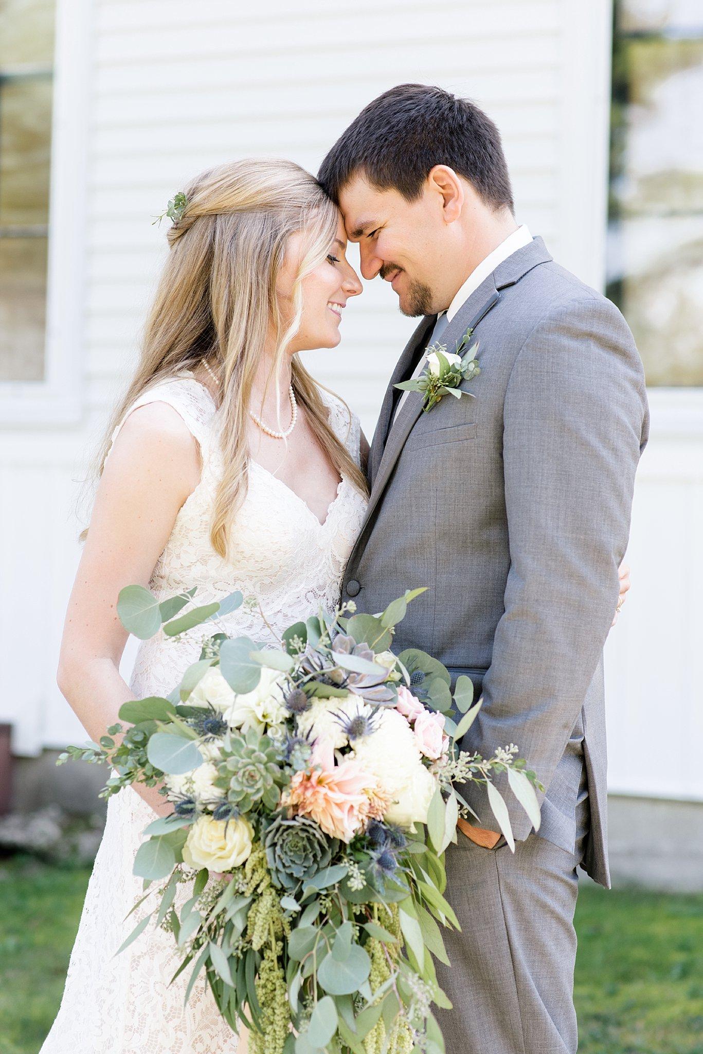 Cadillac-Michigan-wedding-caberfae-peaks-milwaukee-photographer_0033.jpg