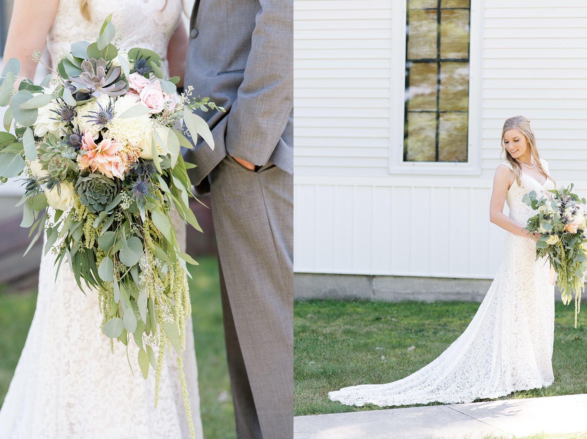 Cadillac-Michigan-wedding-caberfae-peaks-milwaukee-photographer_0035.jpg