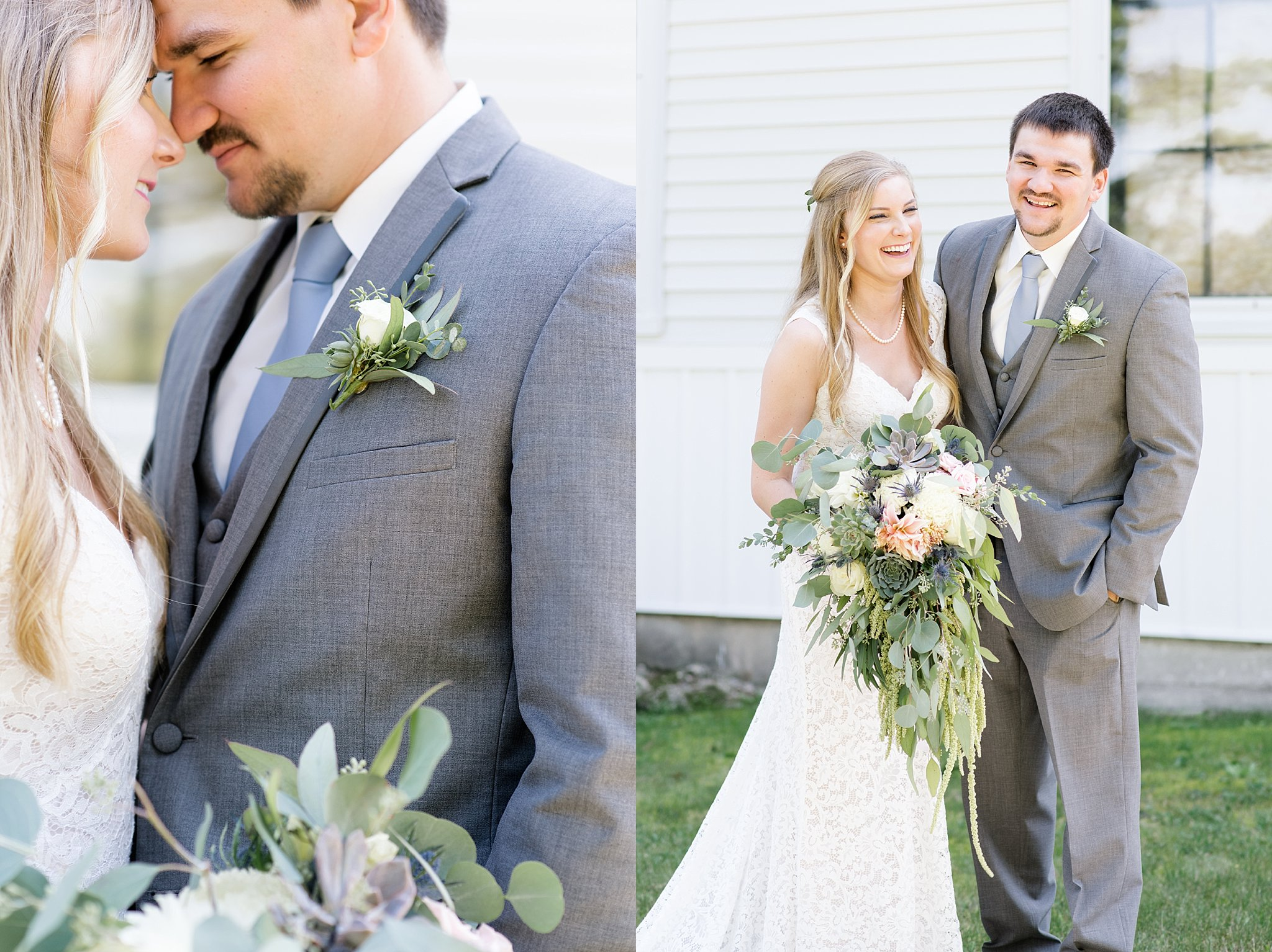 Cadillac-Michigan-wedding-caberfae-peaks-milwaukee-photographer_0034.jpg