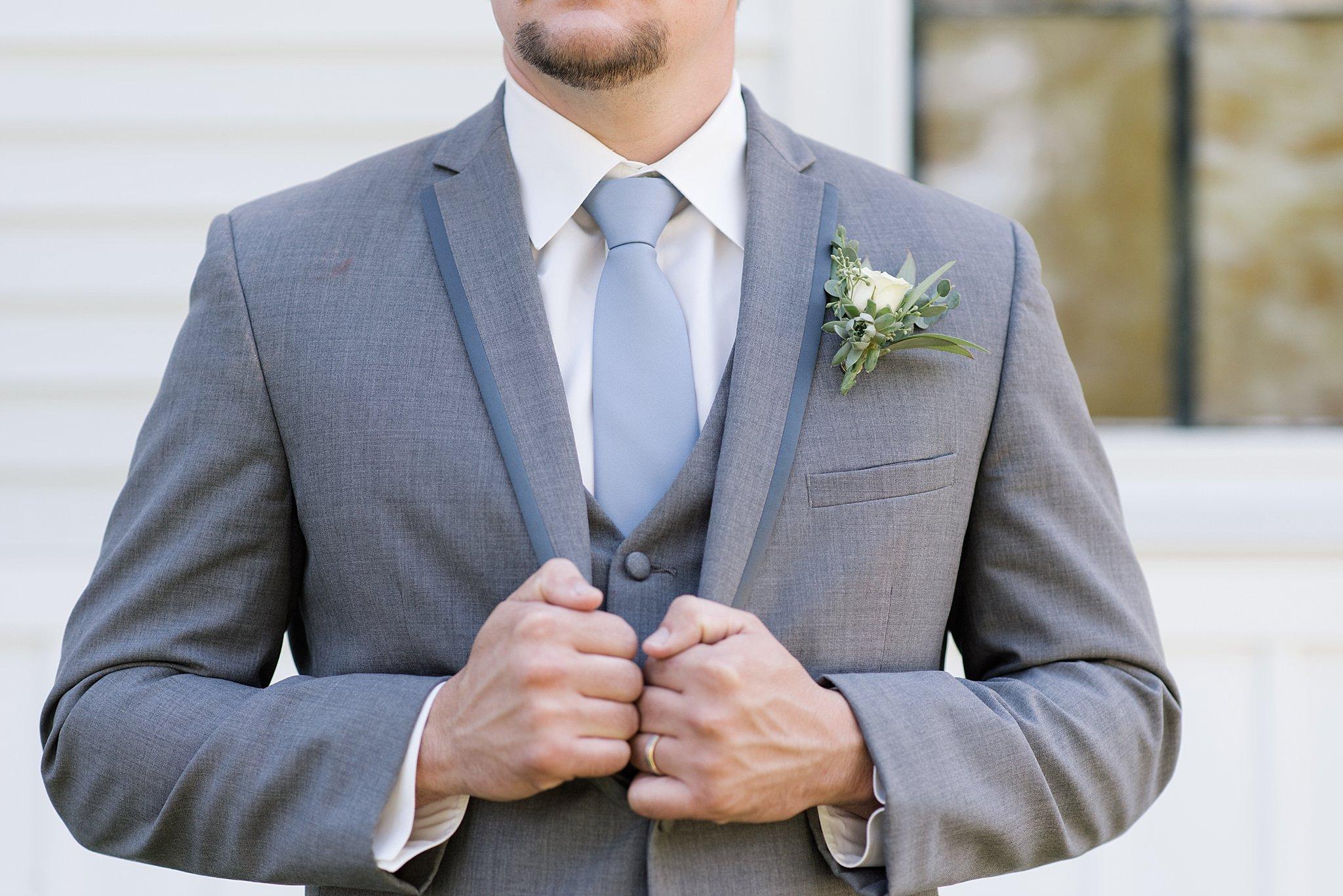 Cadillac-Michigan-wedding-caberfae-peaks-milwaukee-photographer_0037.jpg