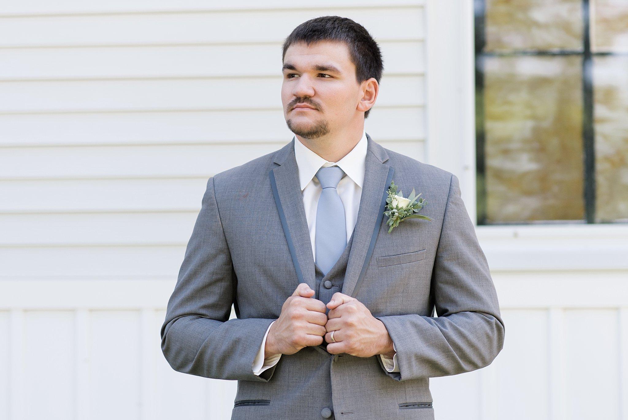 Cadillac-Michigan-wedding-caberfae-peaks-milwaukee-photographer_0039.jpg