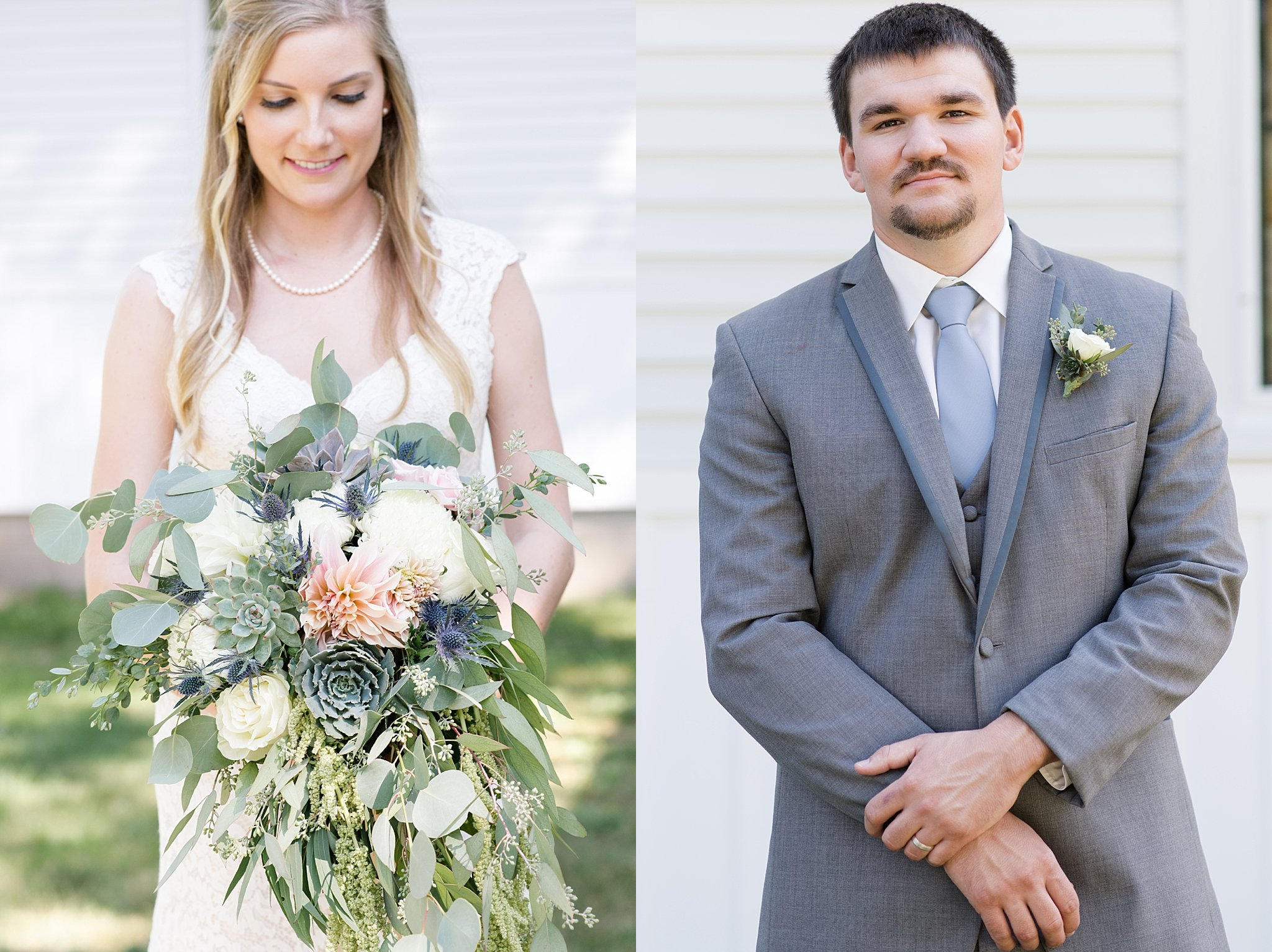 Cadillac-Michigan-wedding-caberfae-peaks-milwaukee-photographer_0038.jpg