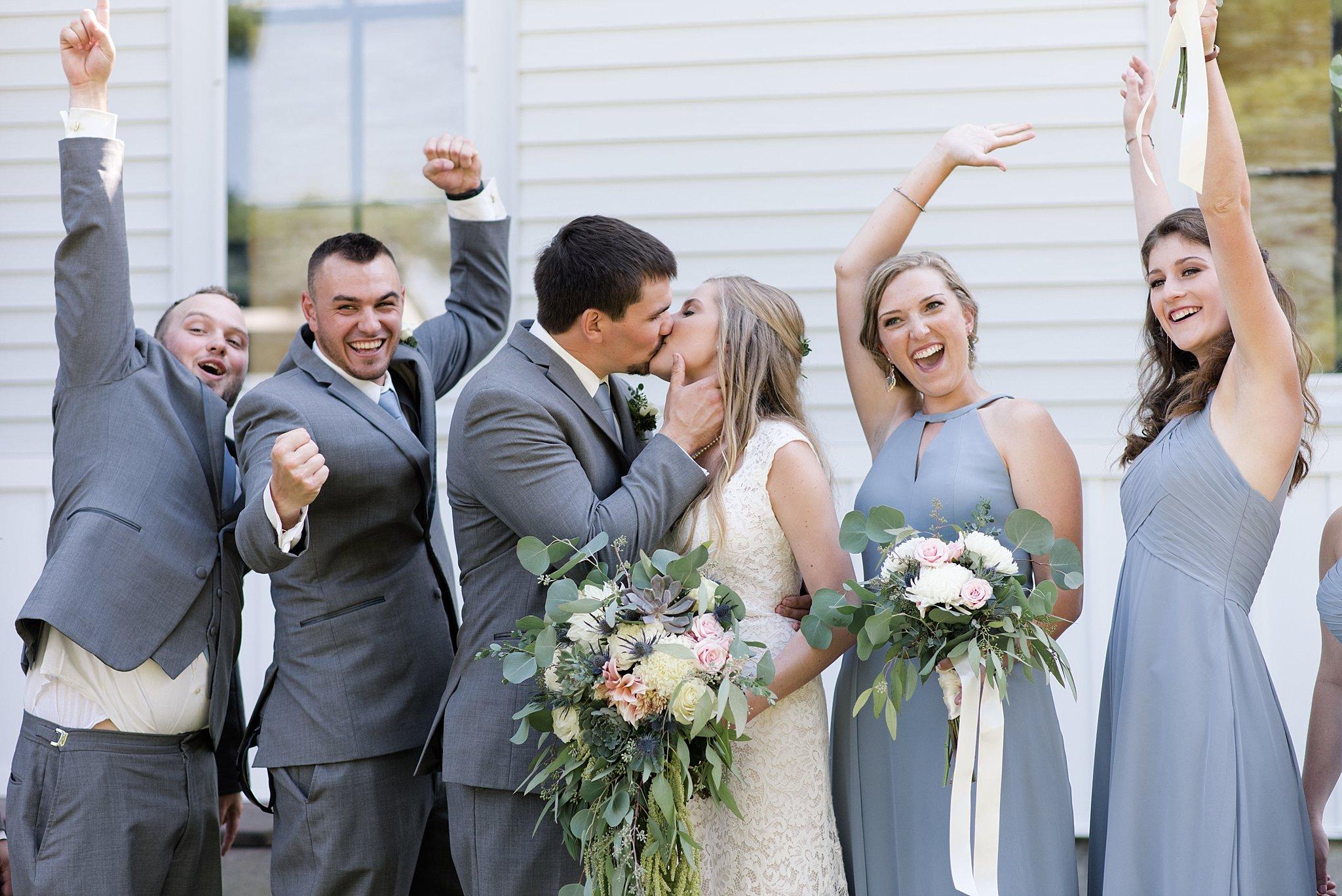 Cadillac-Michigan-wedding-caberfae-peaks-milwaukee-photographer_0041.jpg