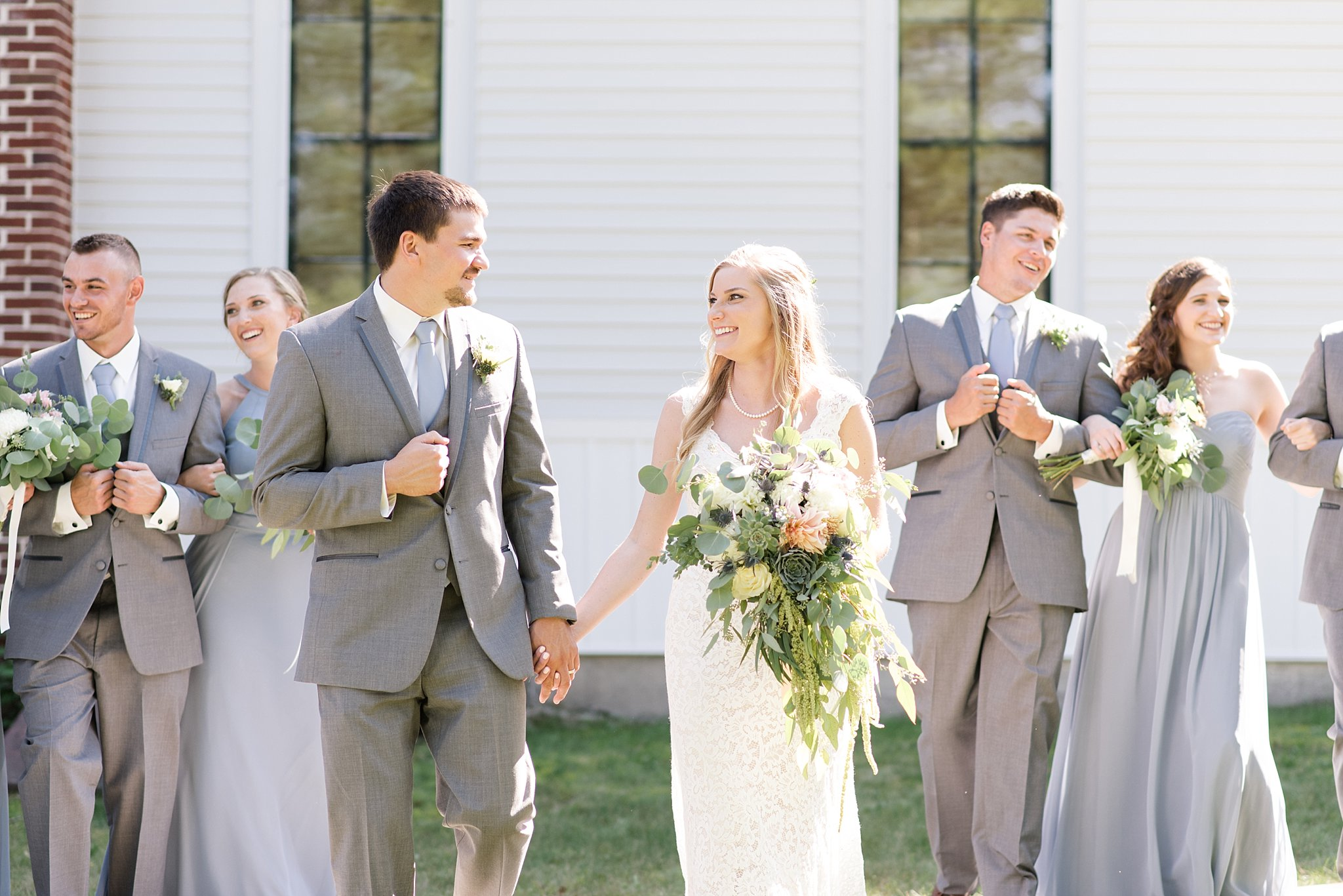 Cadillac-Michigan-wedding-caberfae-peaks-milwaukee-photographer_0043.jpg