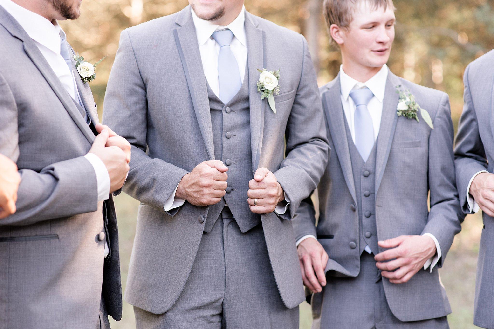Cadillac-Michigan-wedding-caberfae-peaks-milwaukee-photographer_0045.jpg