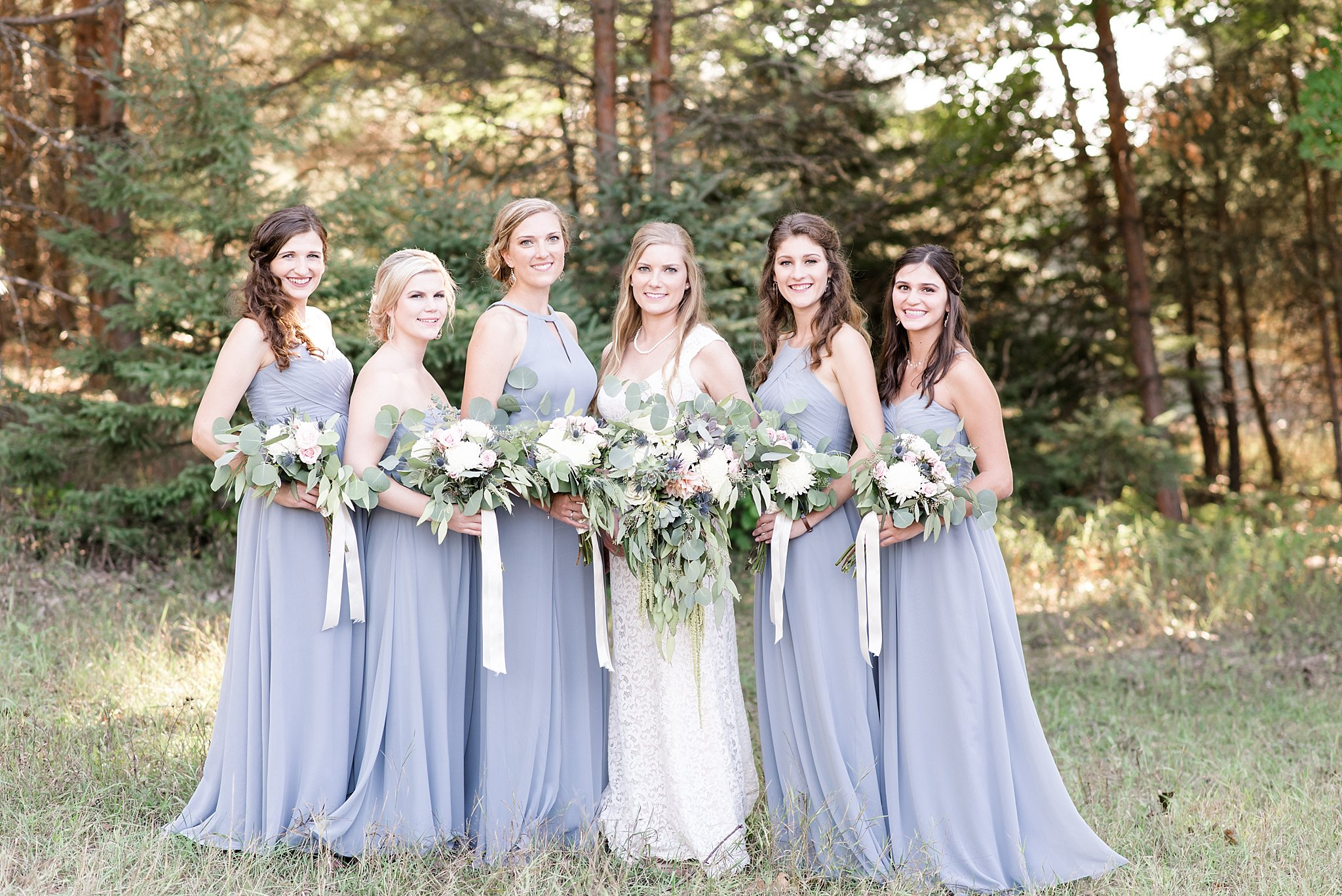 Cadillac-Michigan-wedding-caberfae-peaks-milwaukee-photographer_0048.jpg