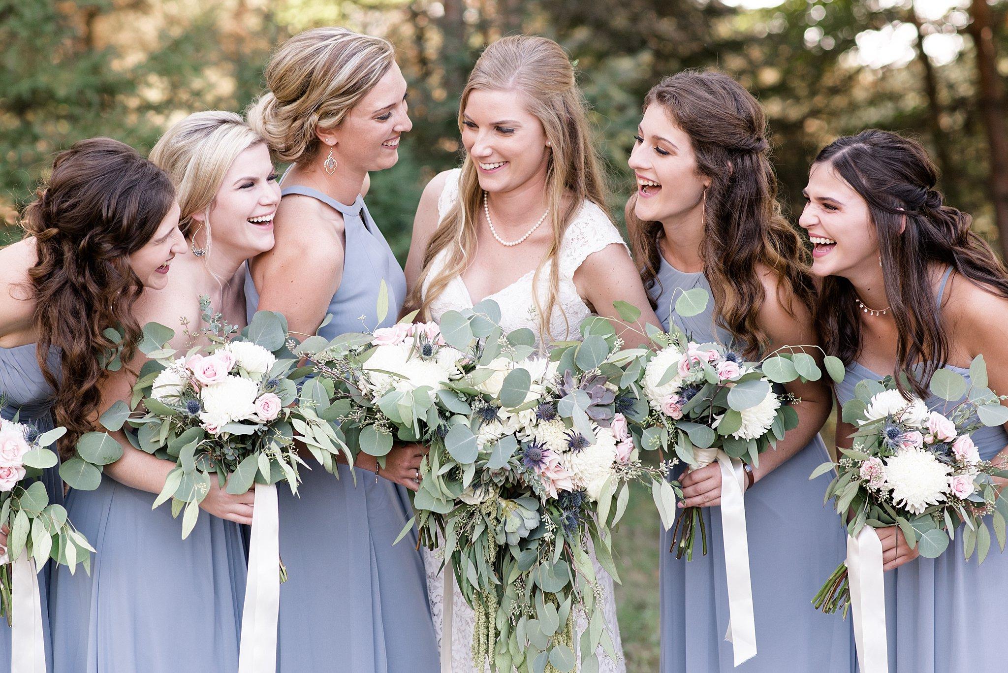 Cadillac-Michigan-wedding-caberfae-peaks-milwaukee-photographer_0050.jpg