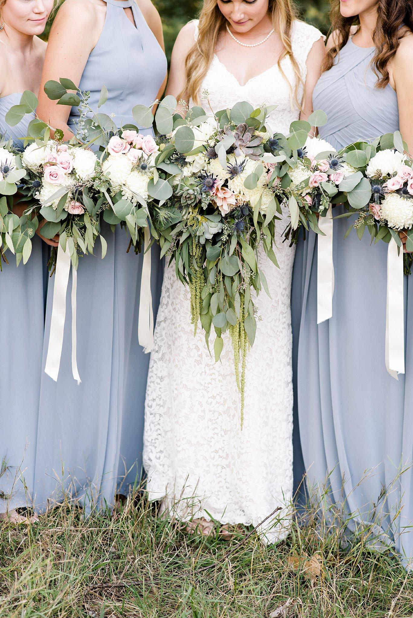 Cadillac-Michigan-wedding-caberfae-peaks-milwaukee-photographer_0051.jpg