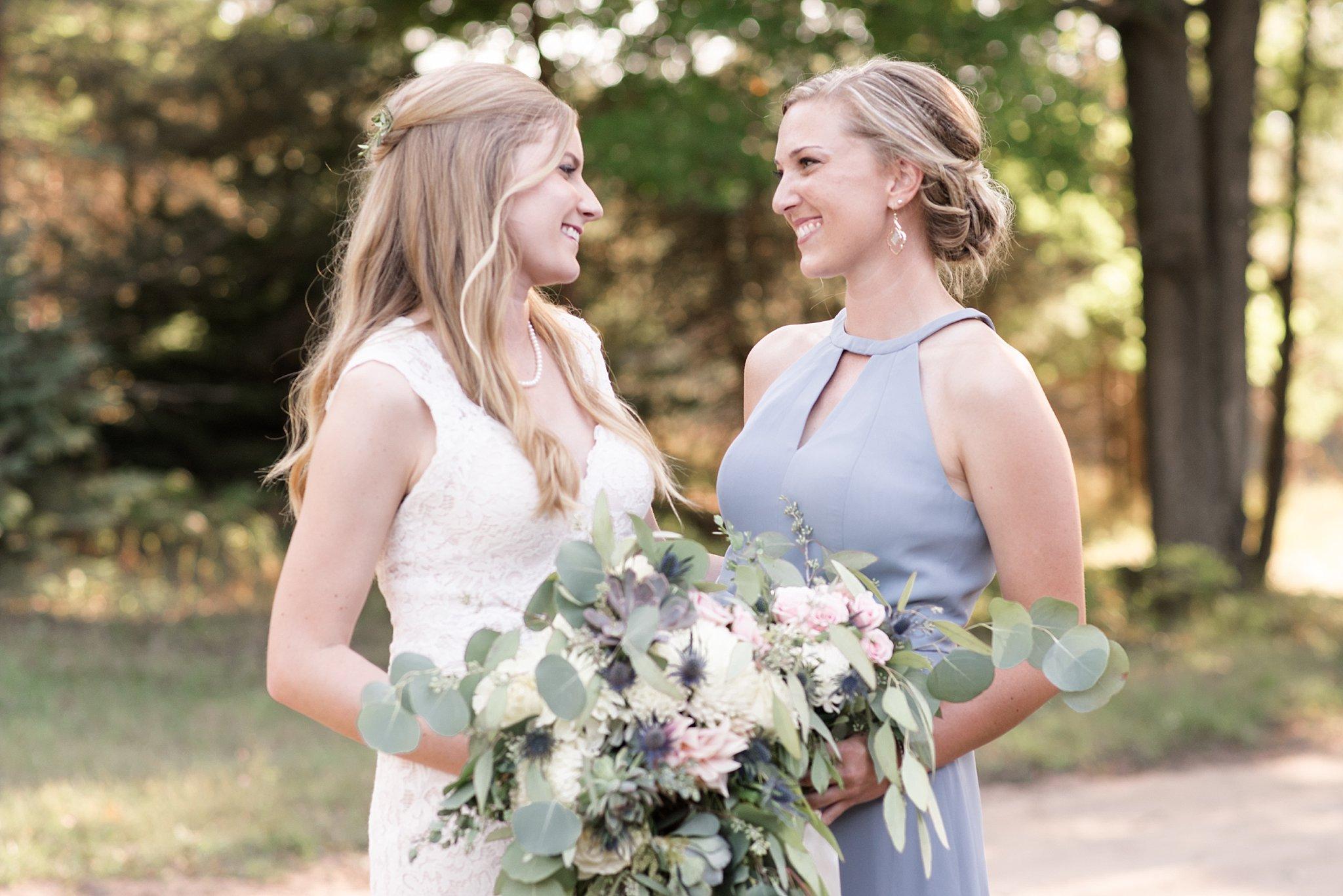 Cadillac-Michigan-wedding-caberfae-peaks-milwaukee-photographer_0053.jpg