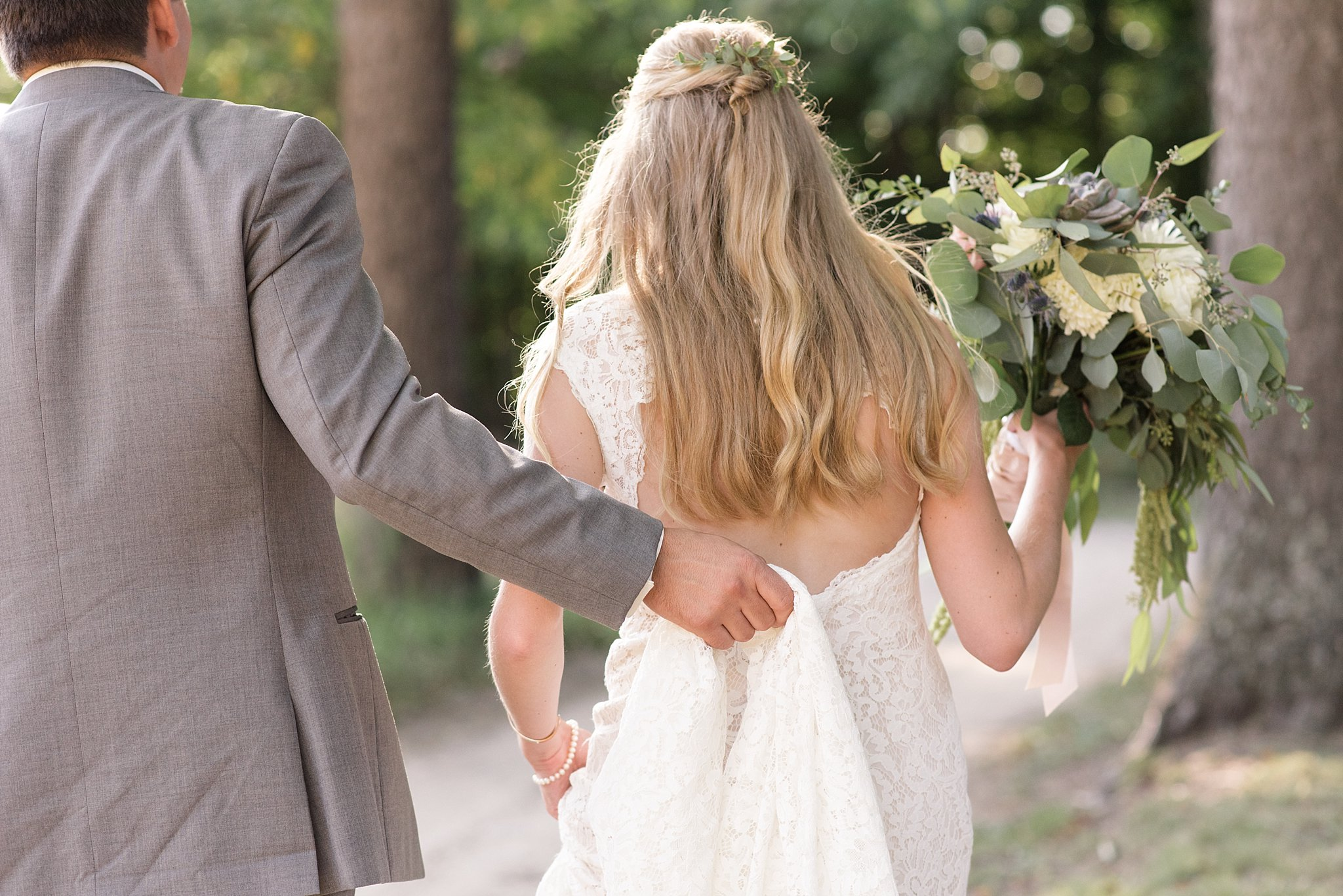 Cadillac-Michigan-wedding-caberfae-peaks-milwaukee-photographer_0055.jpg