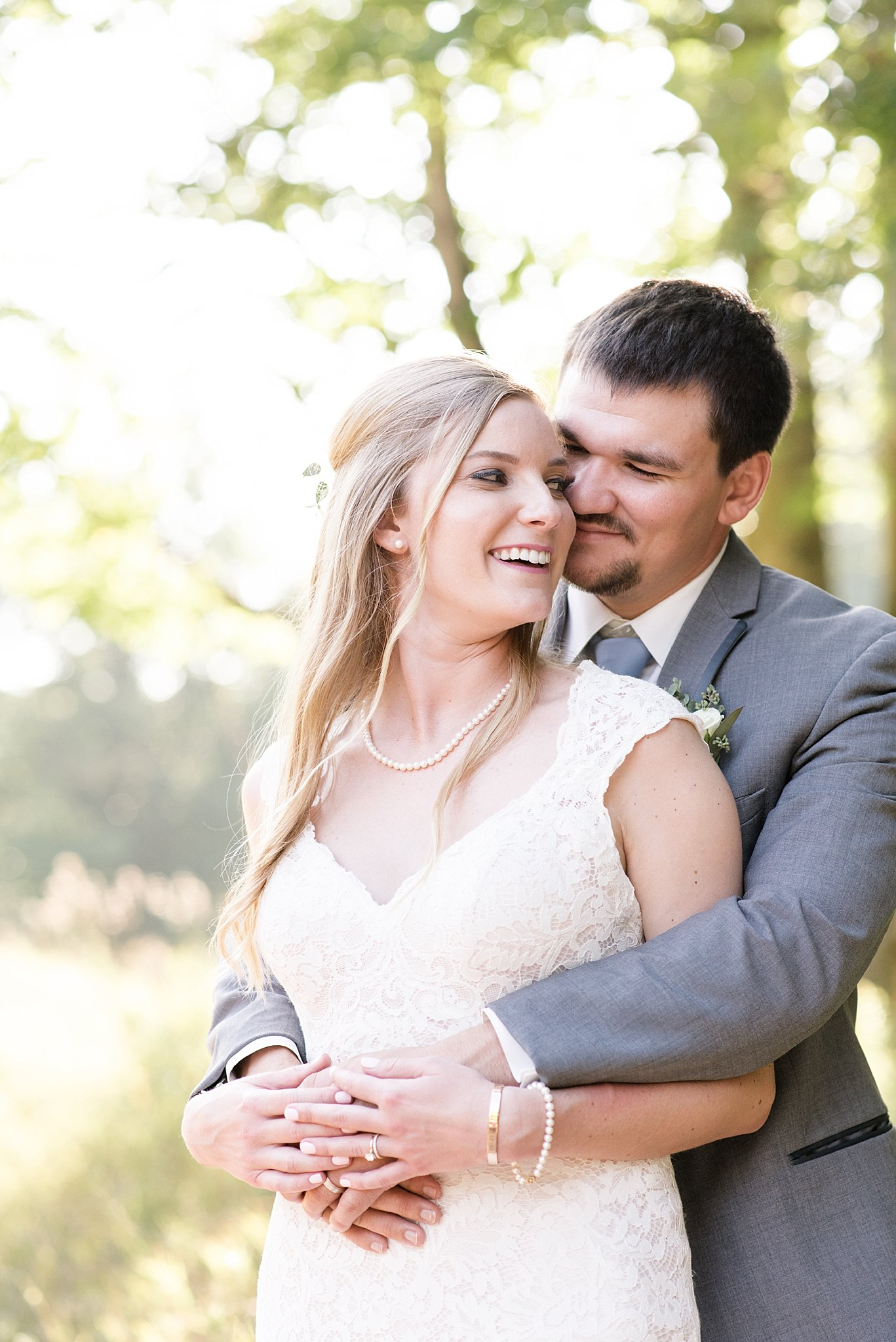 Cadillac-Michigan-wedding-caberfae-peaks-milwaukee-photographer_0059.jpg