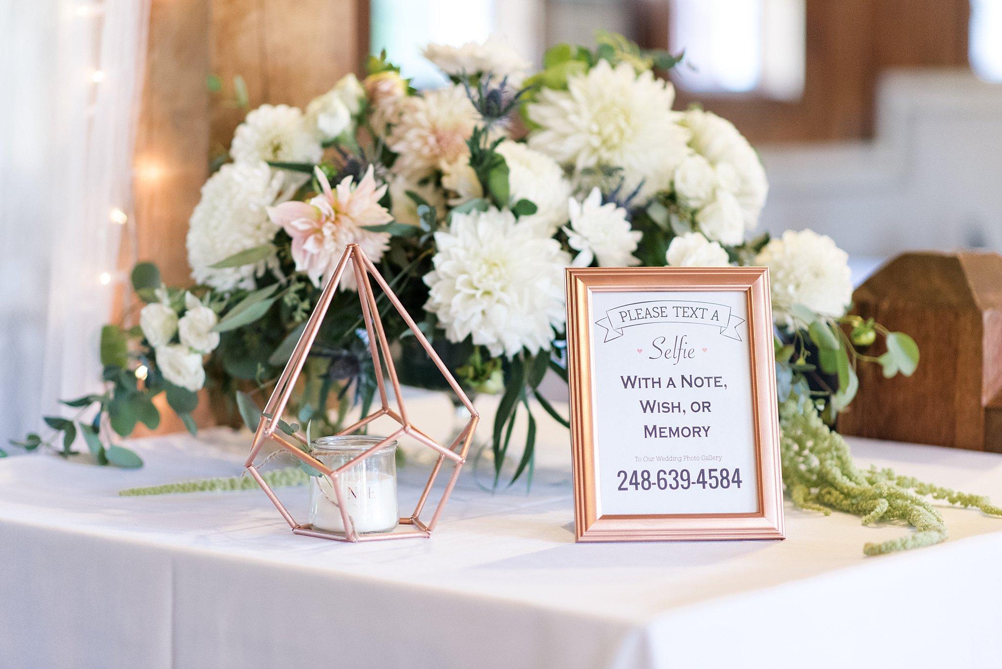 Cadillac-Michigan-wedding-caberfae-peaks-milwaukee-photographer_0063.jpg