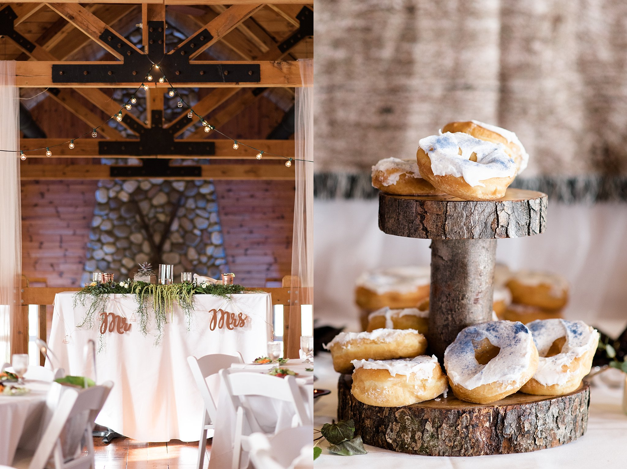 Cadillac-Michigan-wedding-caberfae-peaks-milwaukee-photographer_0067.jpg