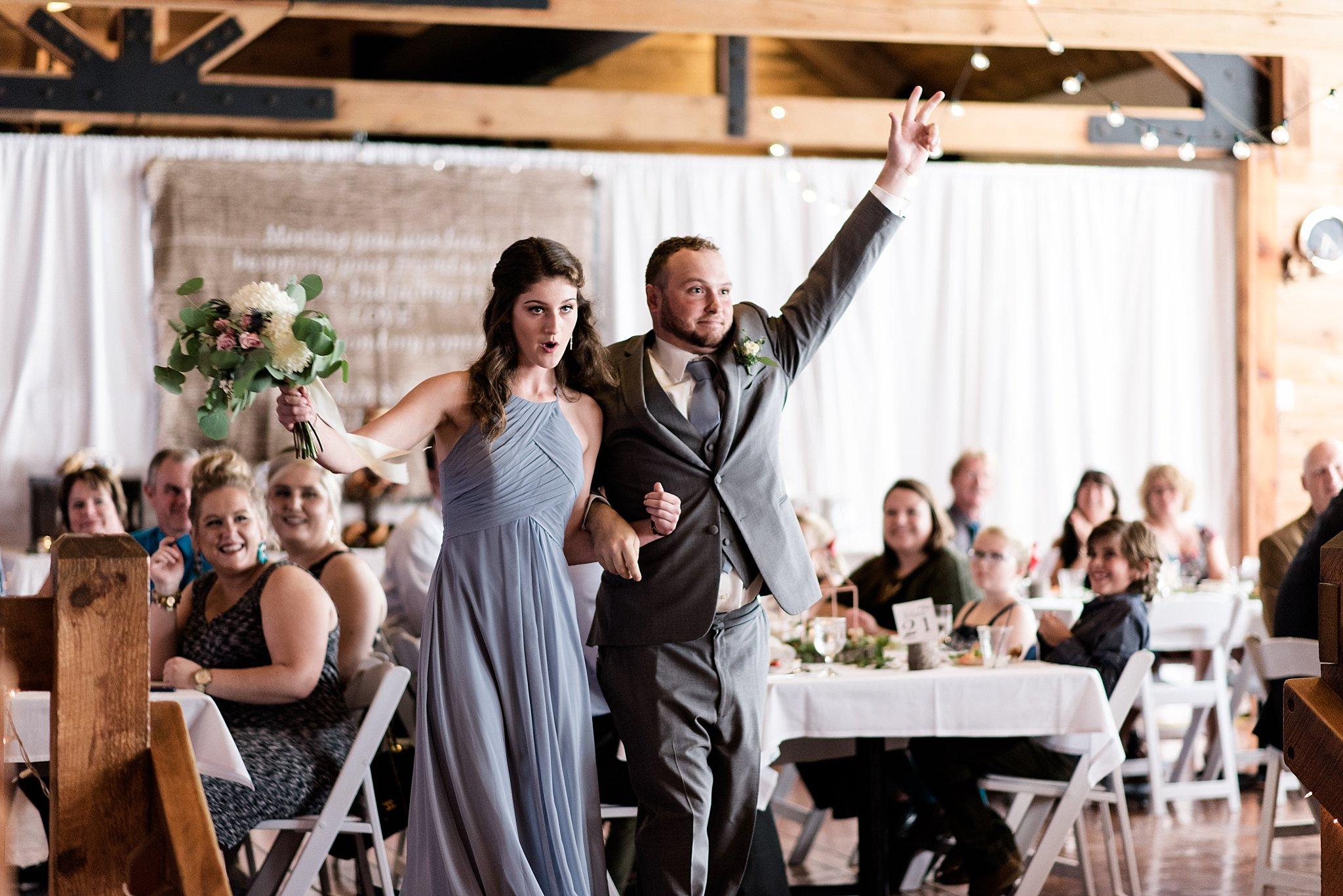 Cadillac-Michigan-wedding-caberfae-peaks-milwaukee-photographer_0072.jpg