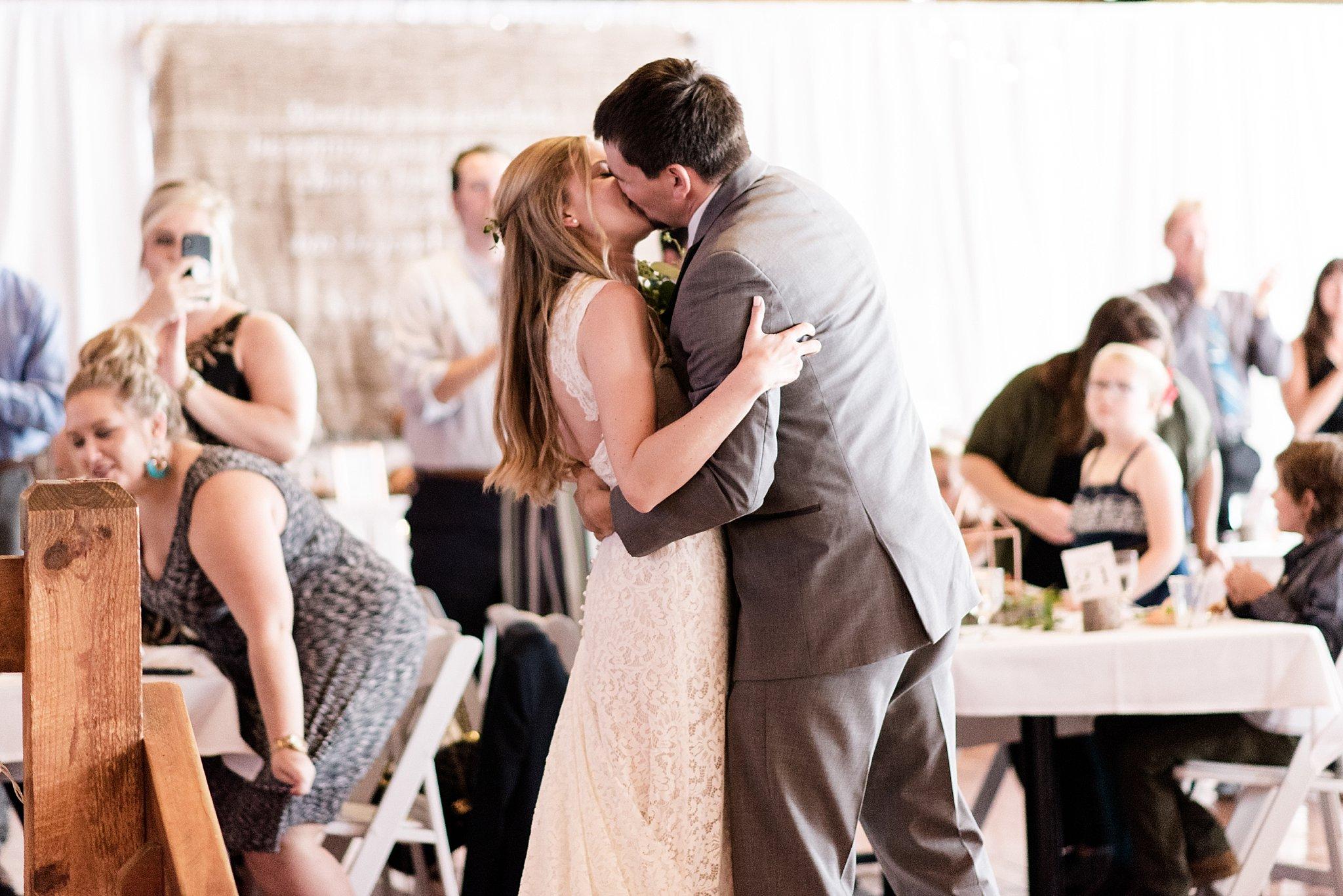 Cadillac-Michigan-wedding-caberfae-peaks-milwaukee-photographer_0075.jpg