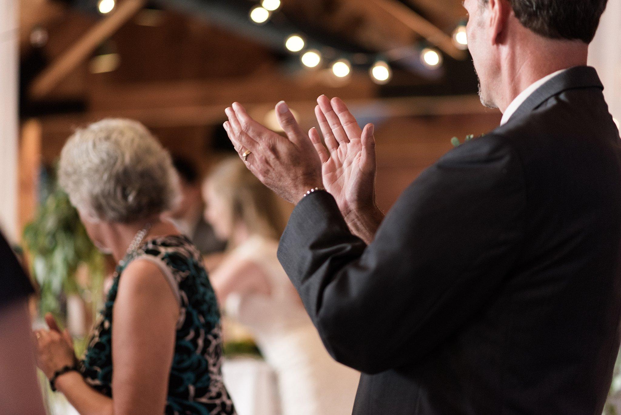 Cadillac-Michigan-wedding-caberfae-peaks-milwaukee-photographer_0077.jpg