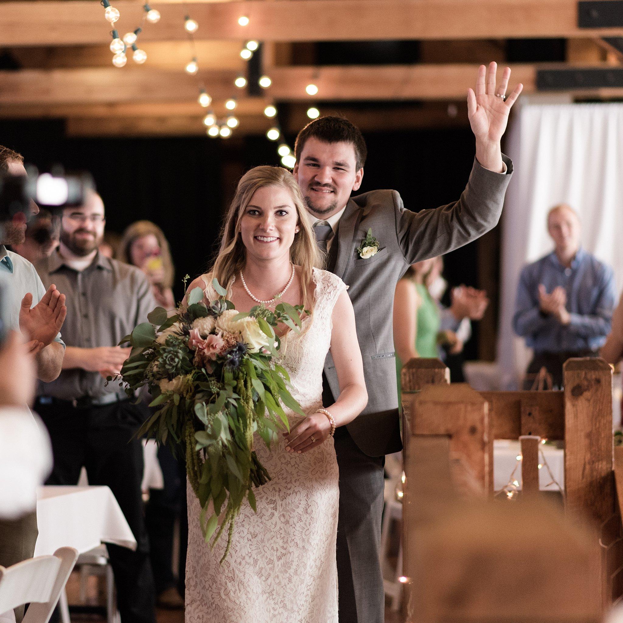 Cadillac-Michigan-wedding-caberfae-peaks-milwaukee-photographer_0076.jpg