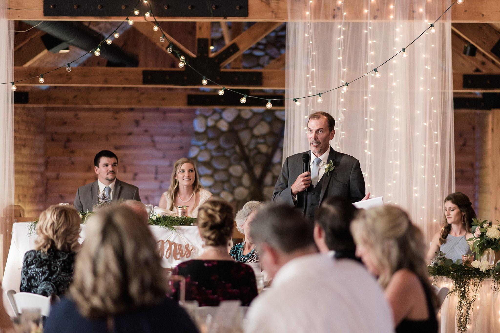 Cadillac-Michigan-wedding-caberfae-peaks-milwaukee-photographer_0078.jpg
