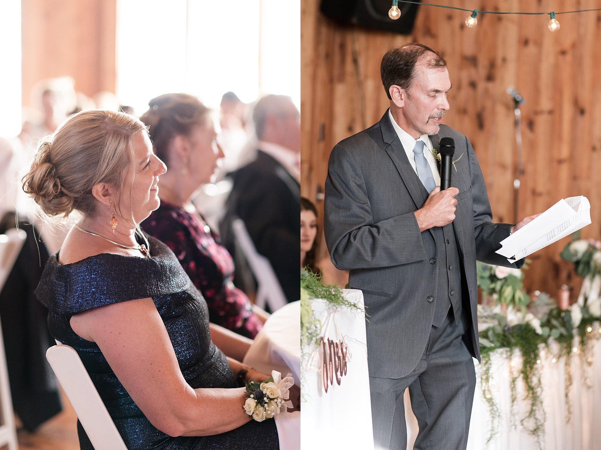 Cadillac-Michigan-wedding-caberfae-peaks-milwaukee-photographer_0079.jpg